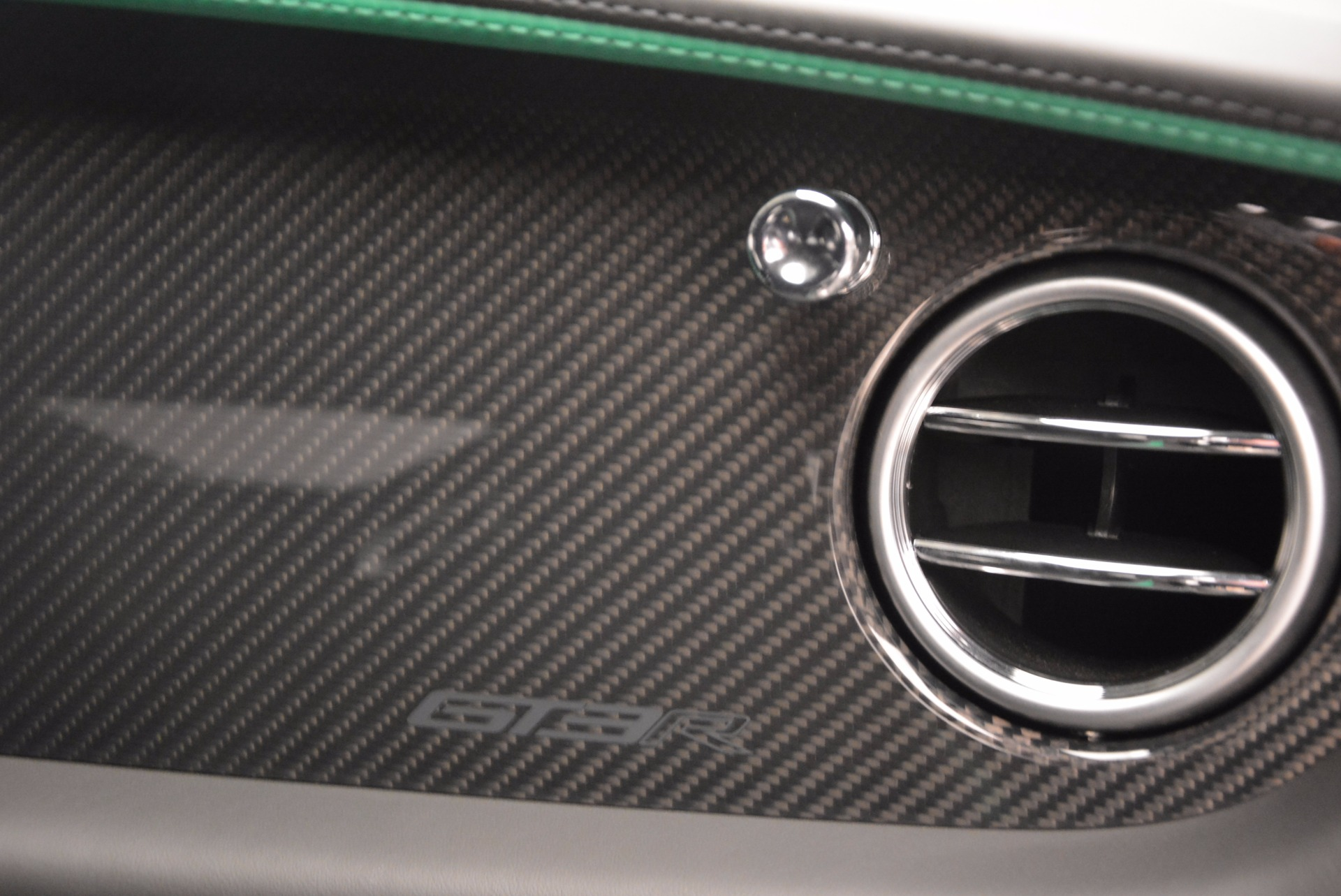 Used 2015 Bentley Continental GT GT3-R For Sale In Greenwich, CT 1002_p40