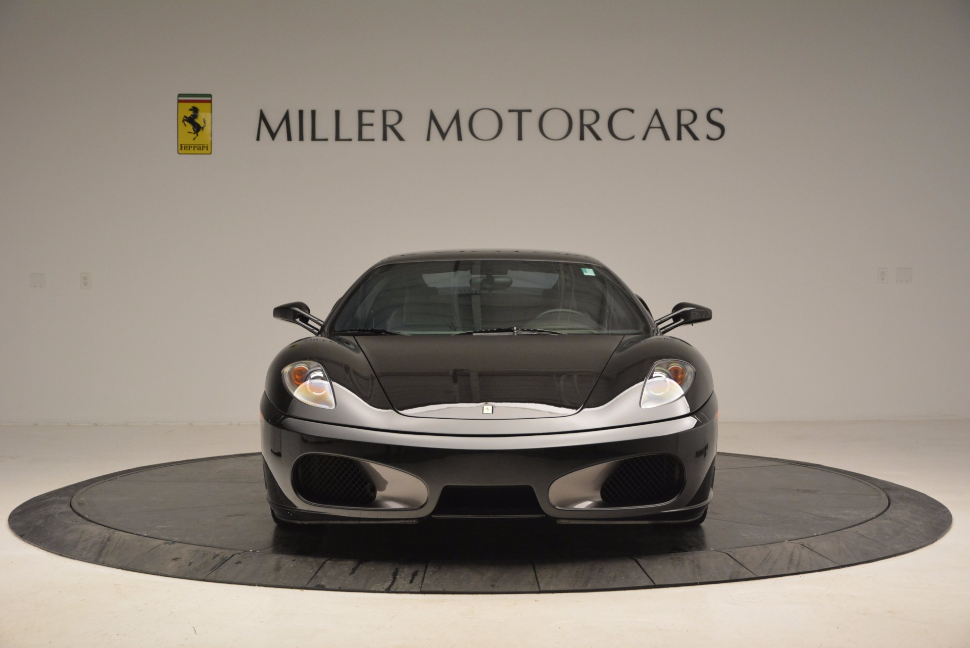 Used 2007 Ferrari F430 F1 For Sale In Greenwich, CT 1023_p12