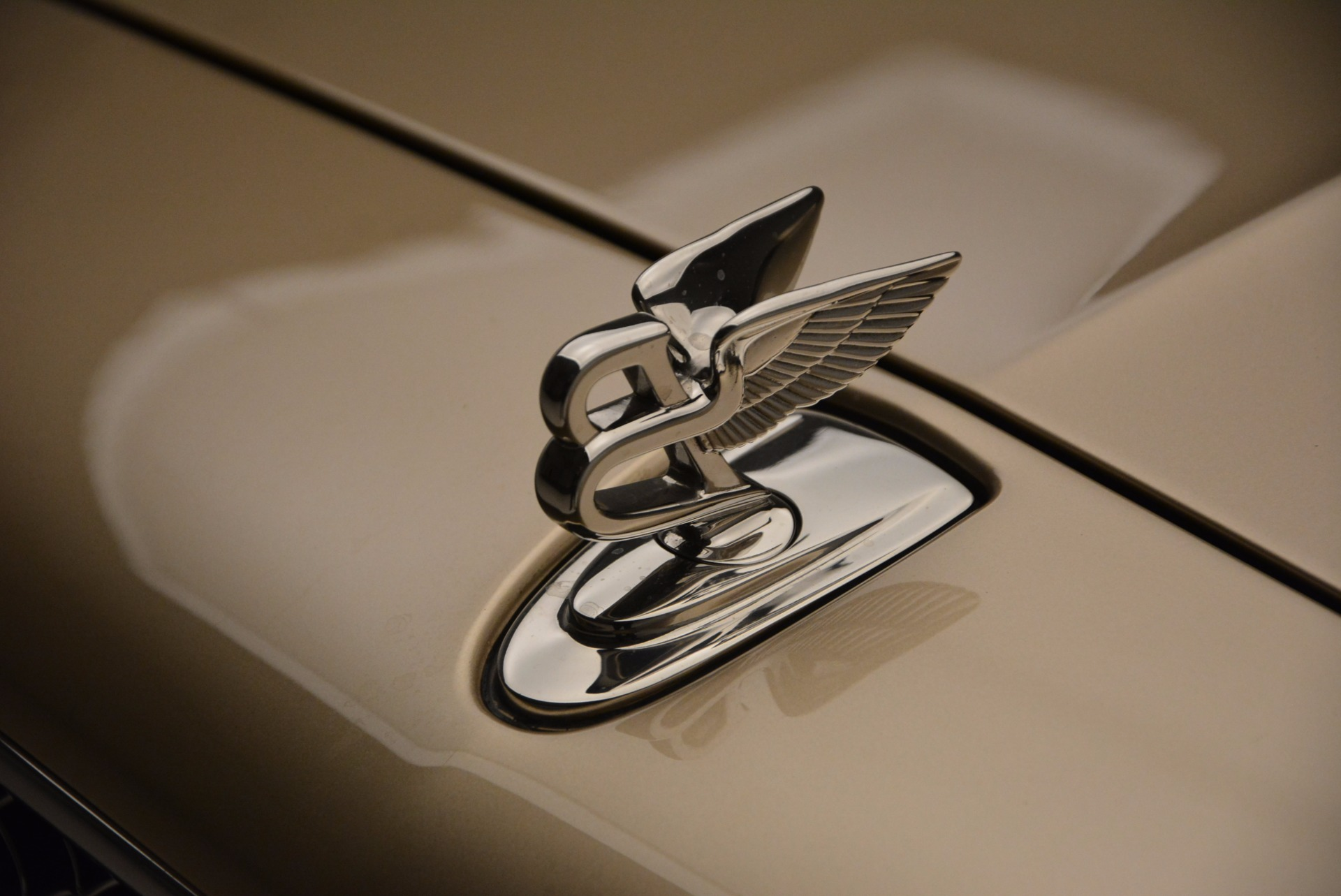 Used 2011 Bentley Mulsanne  For Sale In Greenwich, CT 1081_p17