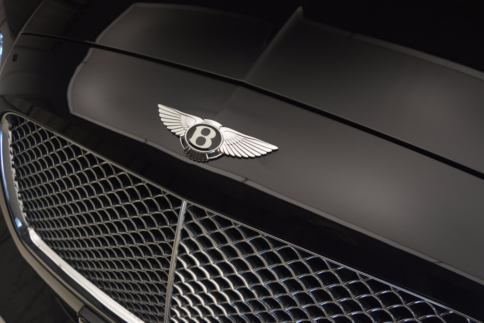 Used 2012 Bentley Continental GT W12 Convertible For Sale In Greenwich, CT 1104_p29