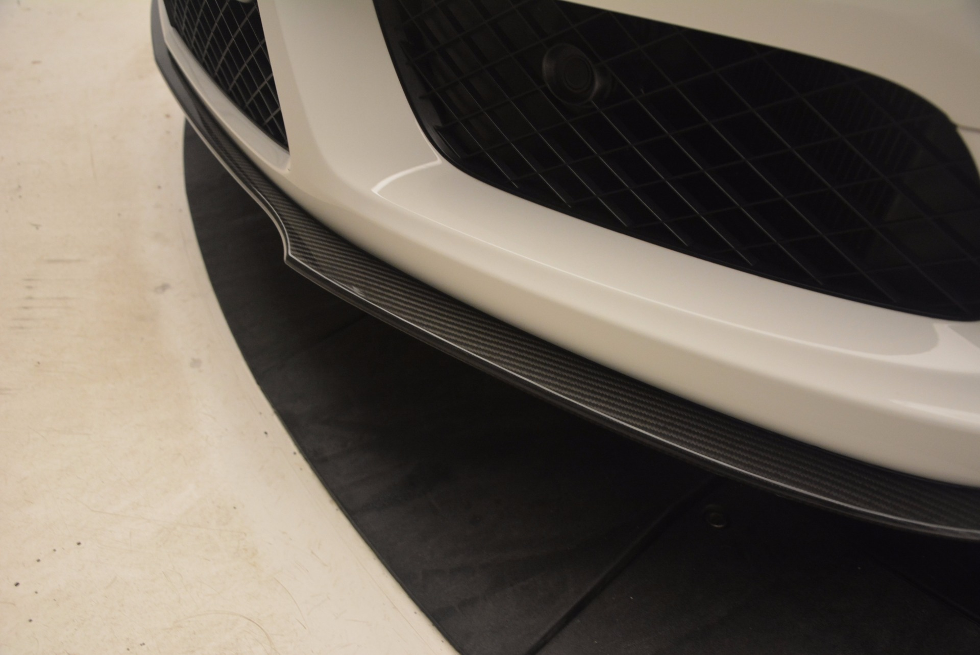 Used 2013 Bentley Continental GT V8 For Sale In Greenwich, CT 1174_p28