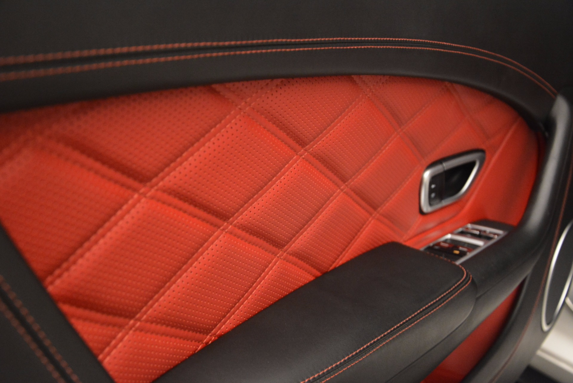 Used 2013 Bentley Continental GT V8 For Sale In Greenwich, CT 1174_p35