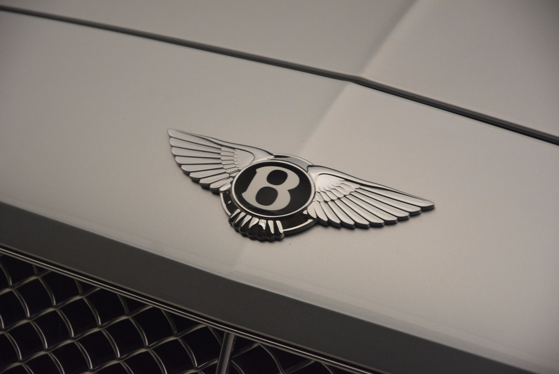 Used 2012 Bentley Continental GT  For Sale In Greenwich, CT 1176_p15