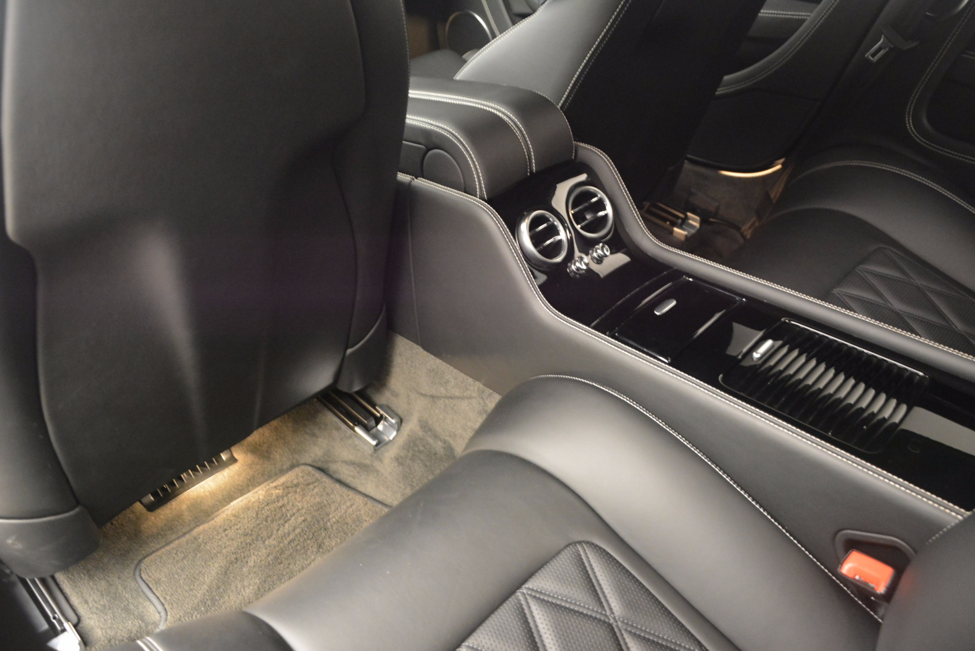 Used 2012 Bentley Continental GT  For Sale In Greenwich, CT 1176_p28