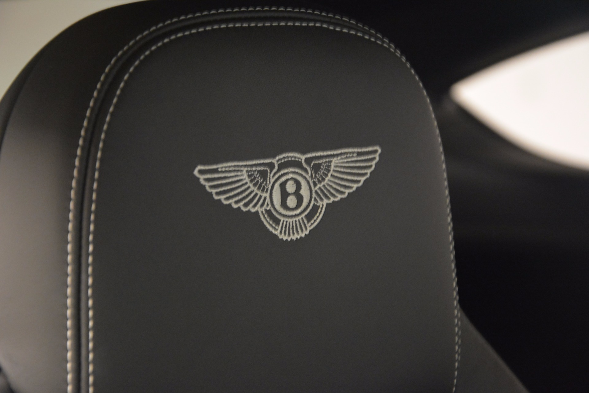 Used 2012 Bentley Continental GT  For Sale In Greenwich, CT 1176_p36