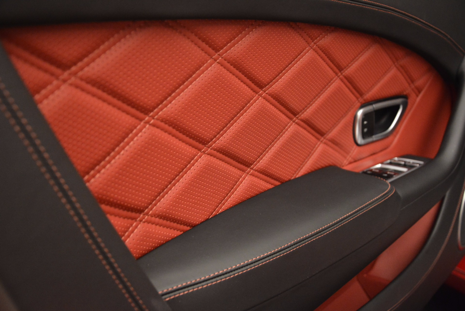 Used 2013 Bentley Continental GT V8 For Sale In Greenwich, CT 1185_p19