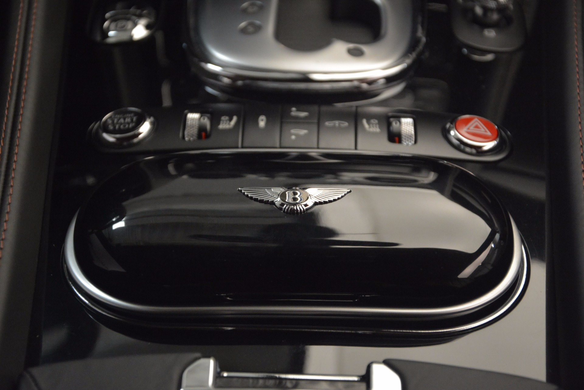 Used 2013 Bentley Continental GT V8 For Sale In Greenwich, CT 1185_p38