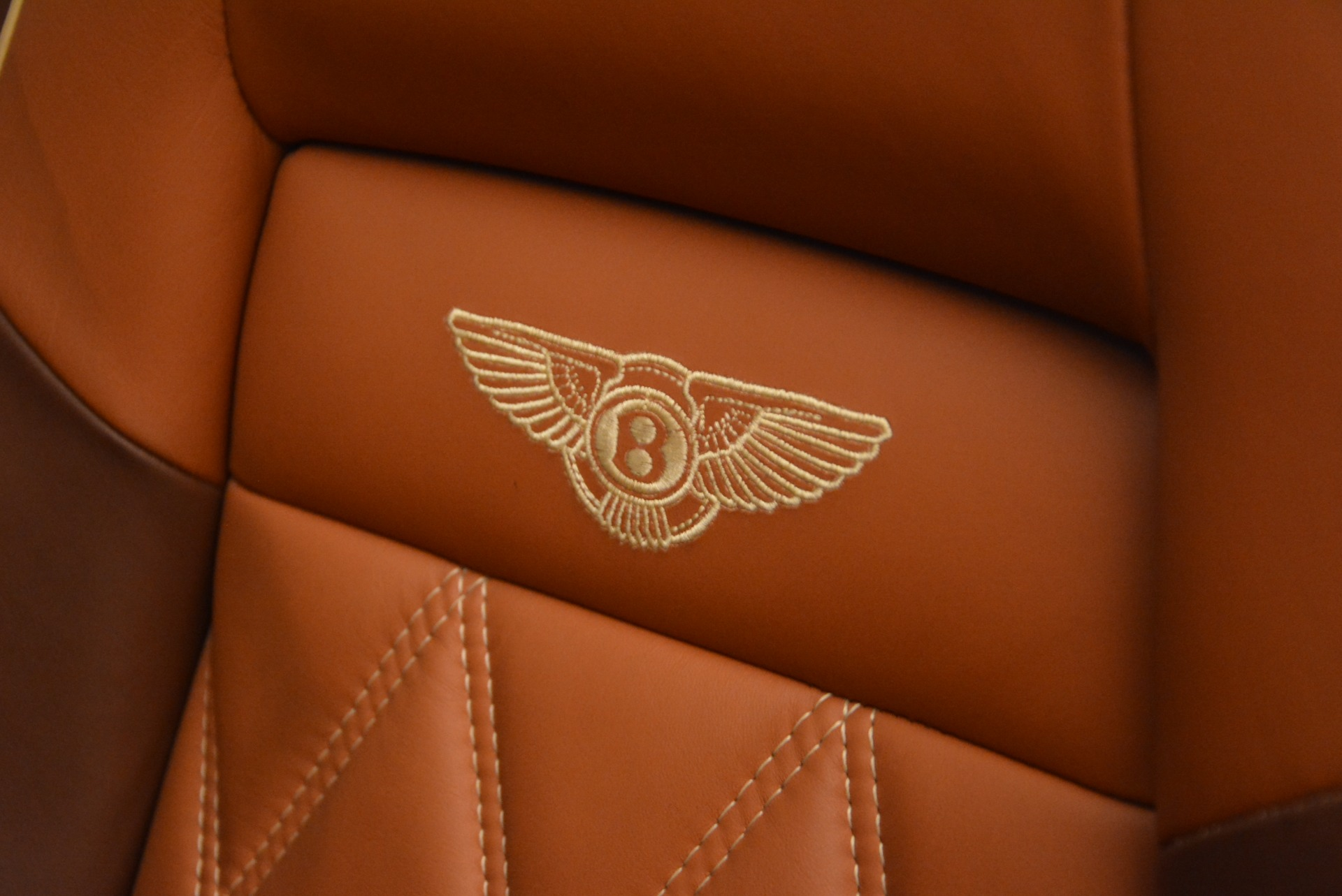 Used 2010 Bentley Continental GT Series 51 For Sale In Greenwich, CT 1222_p36