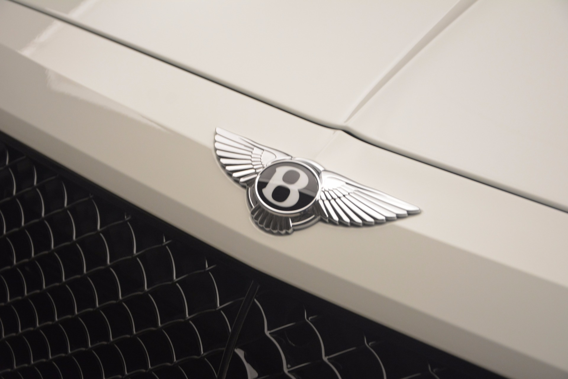 New 2018 Bentley Bentayga Black Edition For Sale In Greenwich, CT 1260_p16