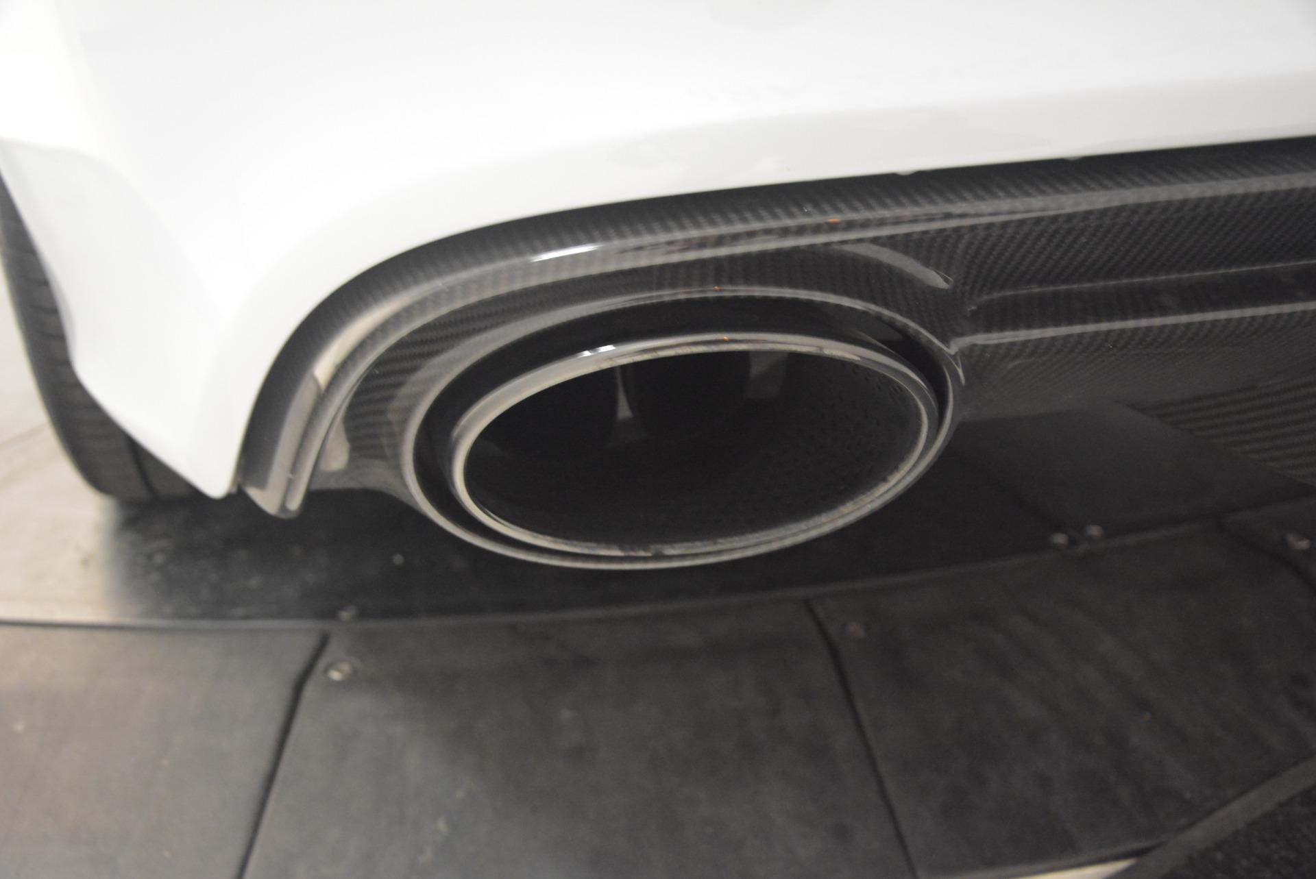 Used 2014 Audi RS 7 4.0T quattro Prestige For Sale In Greenwich, CT 1262_p20