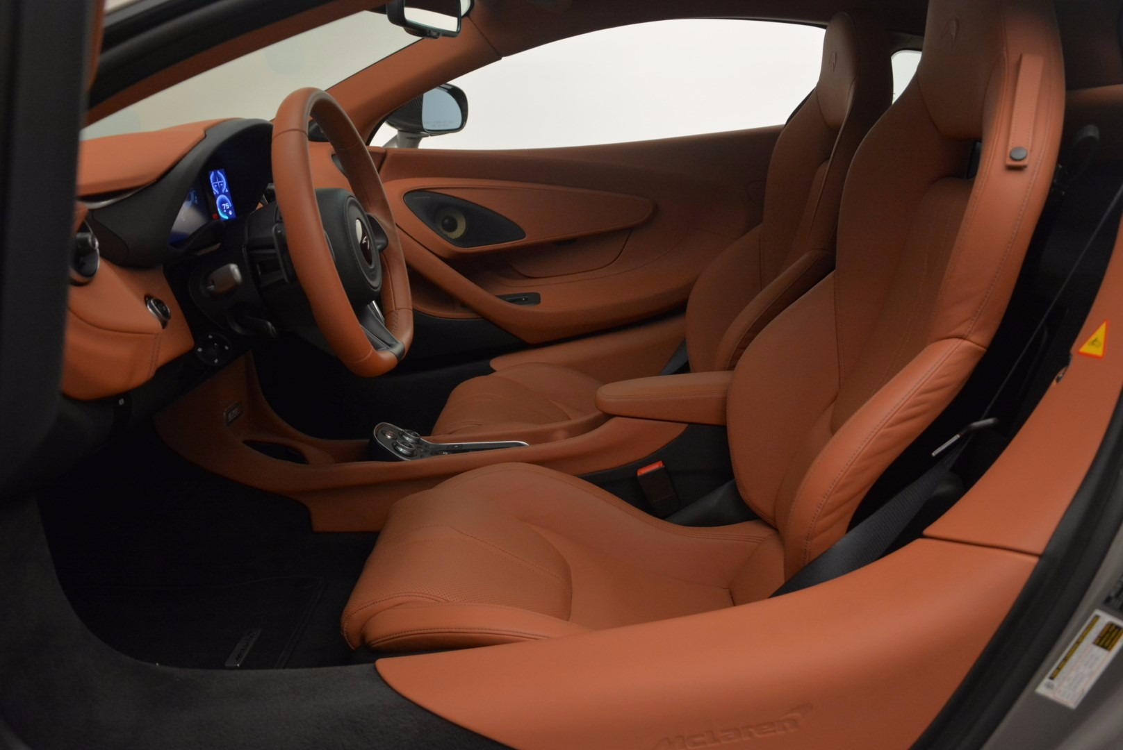 Used 2016 McLaren 570S  For Sale In Greenwich, CT 1267_p16