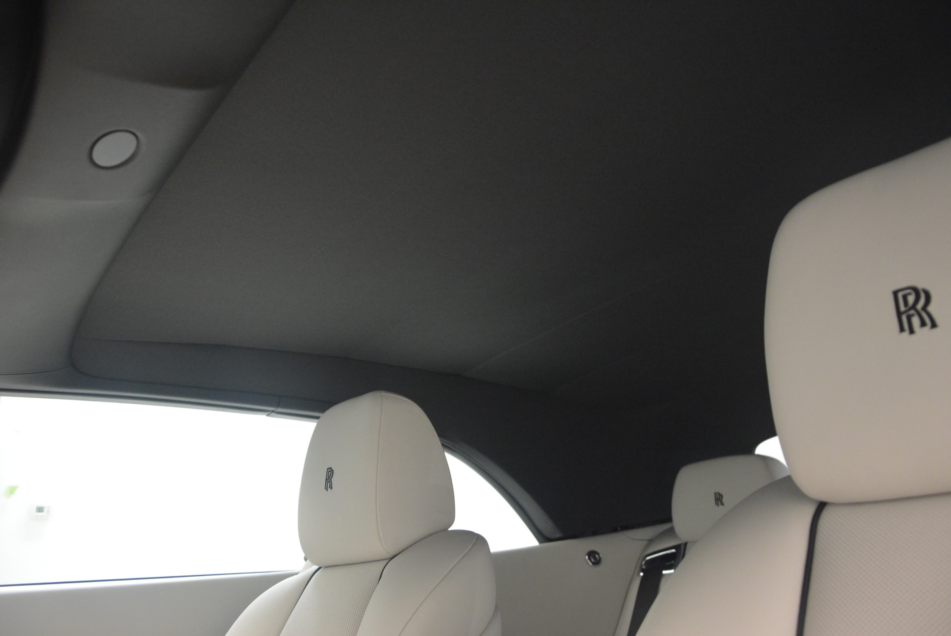 Used 2016 Rolls-Royce Dawn  For Sale In Greenwich, CT 1283_p50