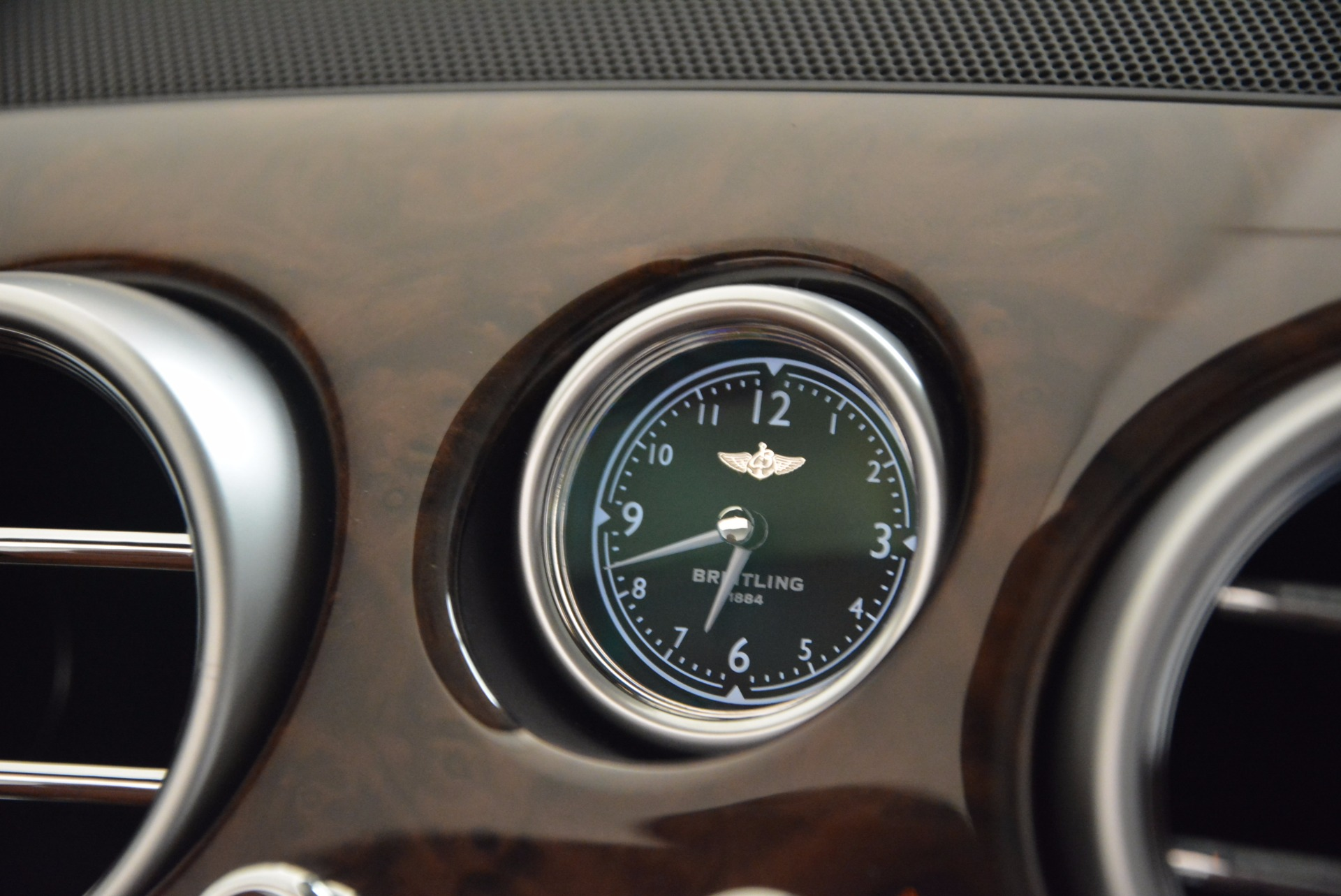 New 2017 Bentley Continental GT V8 S For Sale In Greenwich, CT 1285_p32