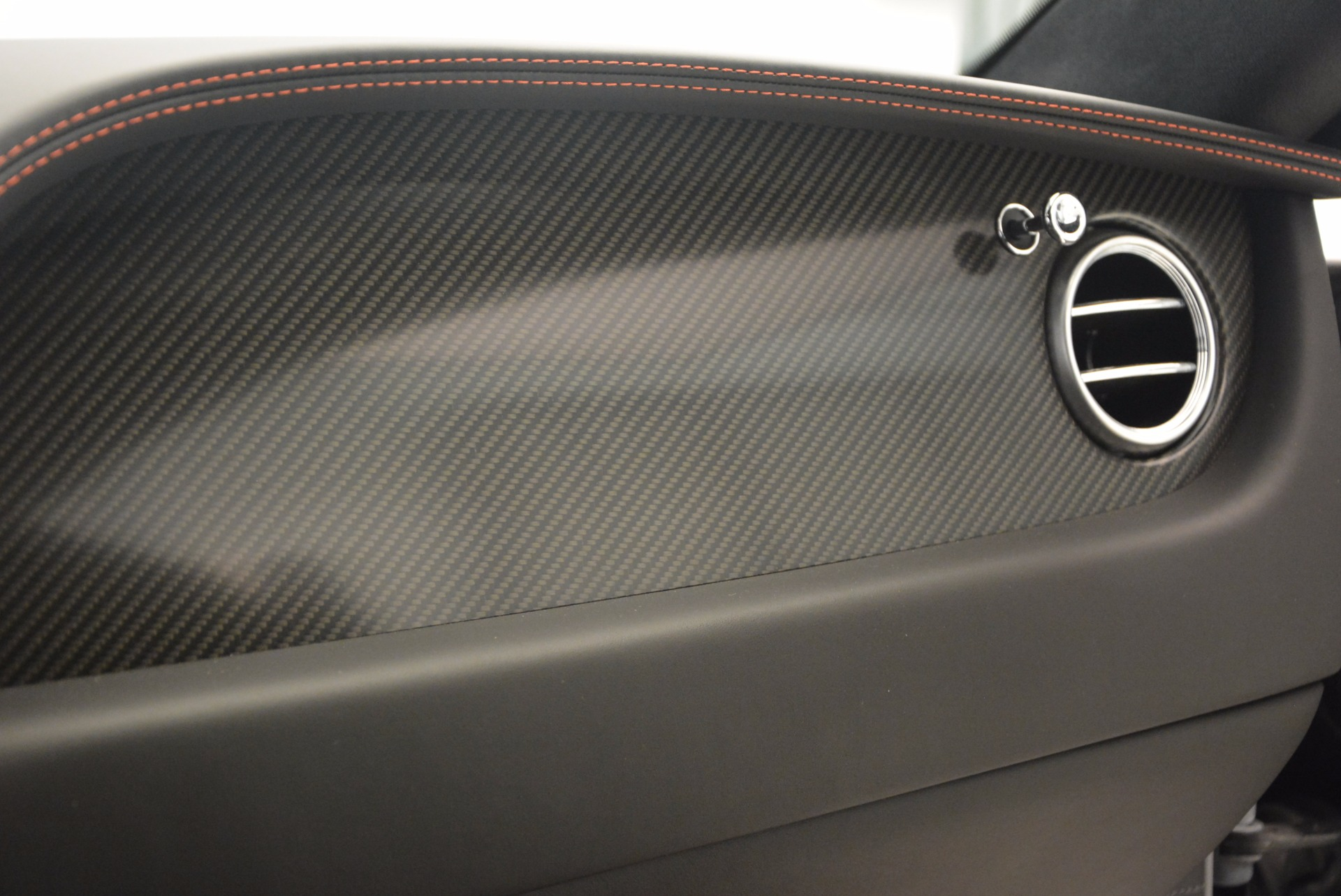 Used 2013 Bentley Continental GT V8 For Sale In Greenwich, CT 1291_p40