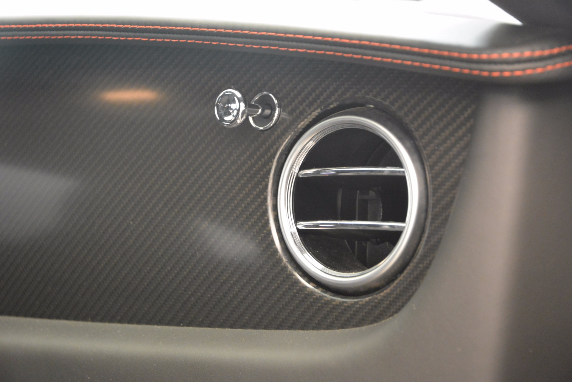 Used 2013 Bentley Continental GT V8 For Sale In Greenwich, CT 1291_p41