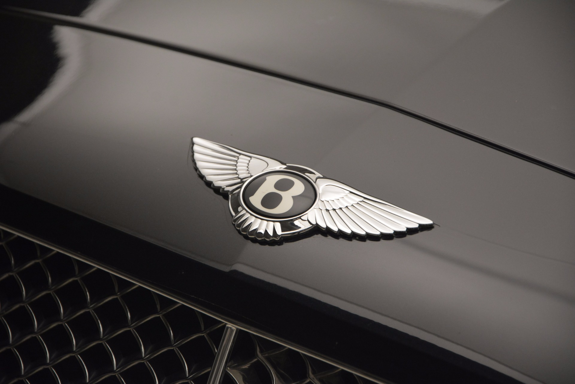 Used 2010 Bentley Continental GT Speed For Sale In Greenwich, CT 1298_p26
