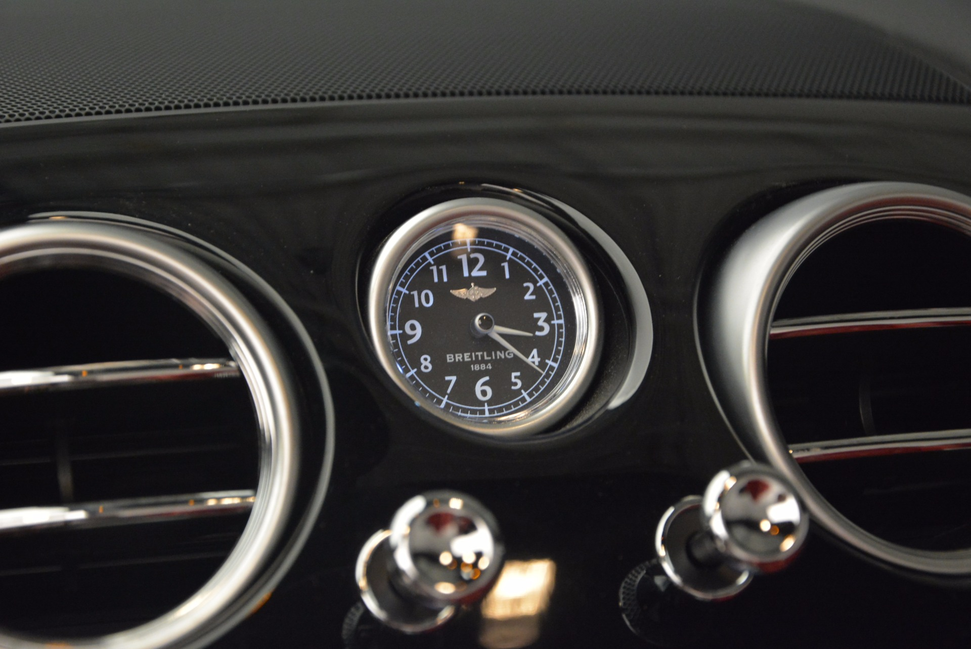 Used 2010 Bentley Continental GT Speed For Sale In Greenwich, CT 1298_p35