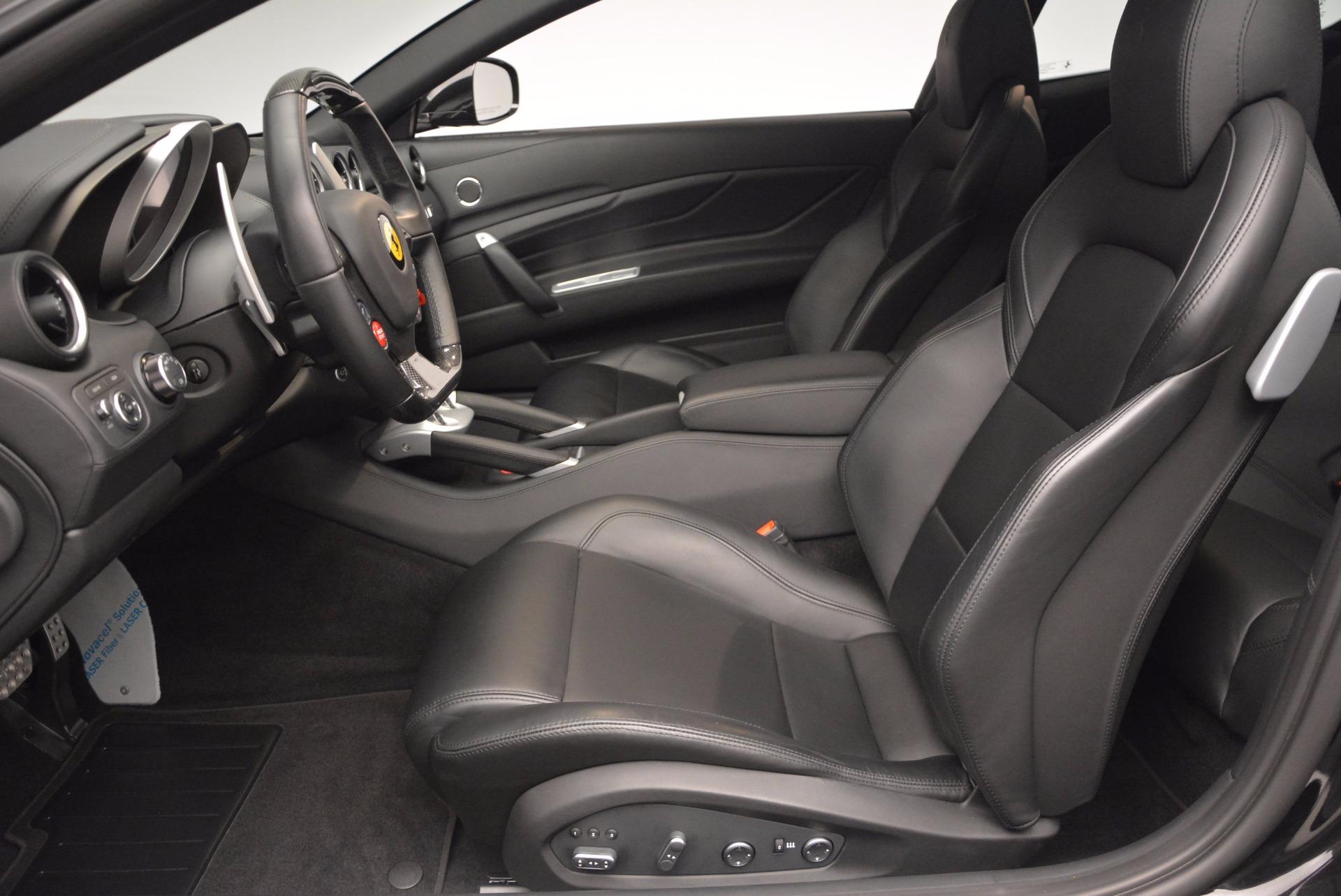 Used 2015 Ferrari FF  For Sale In Greenwich, CT 1343_p14