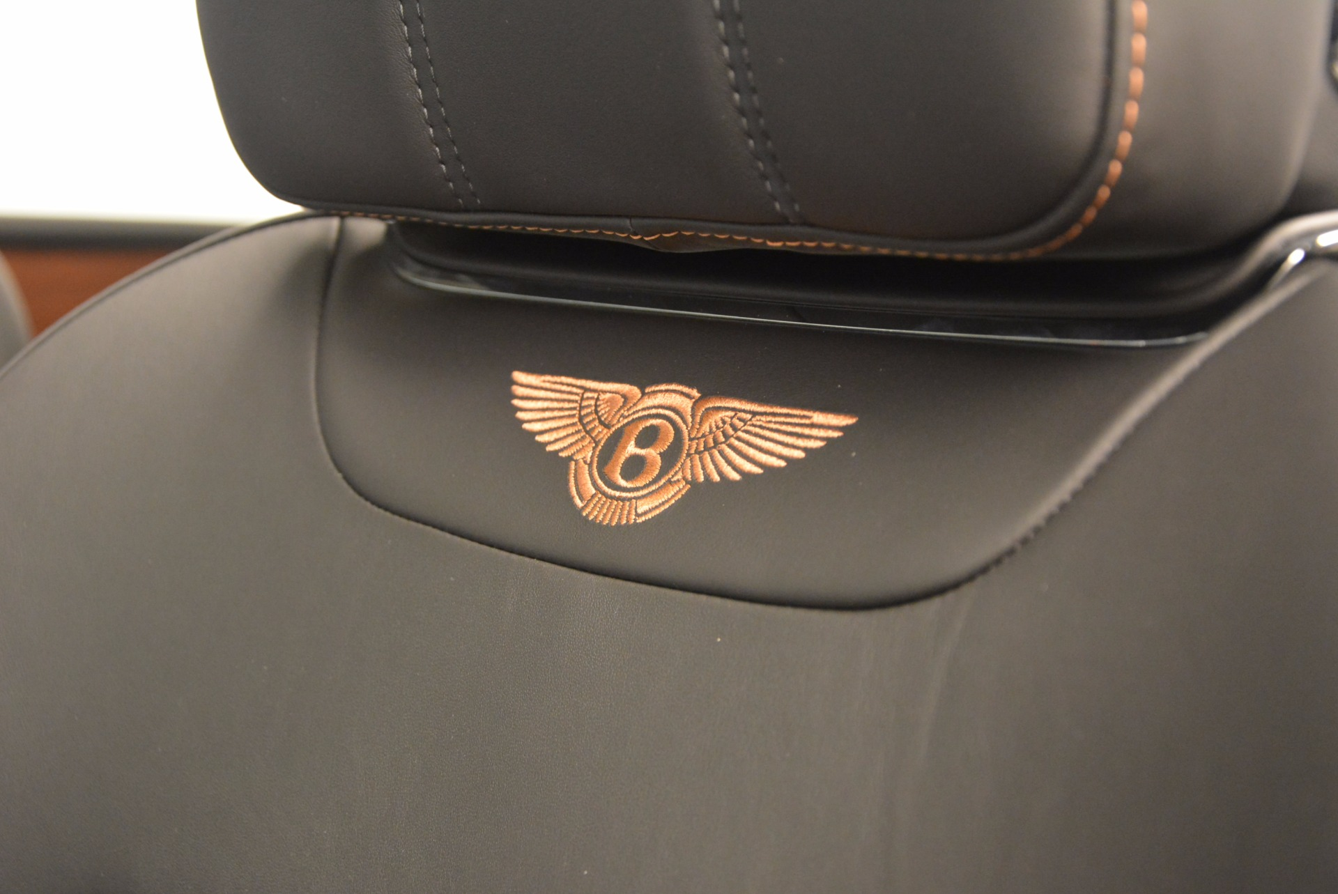 New 2018 Bentley Bentayga Onyx For Sale In Greenwich, CT 1446_p26
