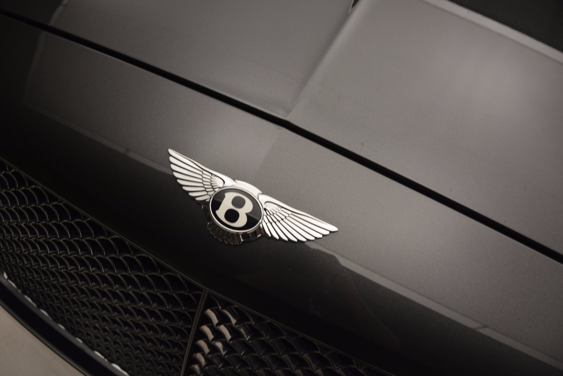 Used 2014 Bentley Continental GT Speed For Sale In Greenwich, CT 1473_p15