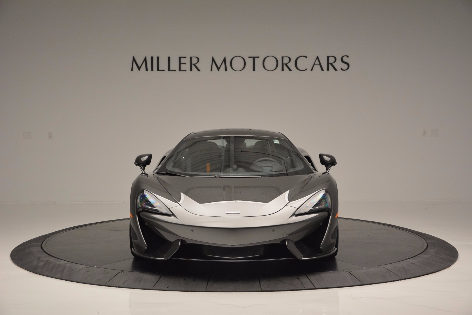 Used 2016 McLaren 570S  For Sale In Greenwich, CT 1498_p12