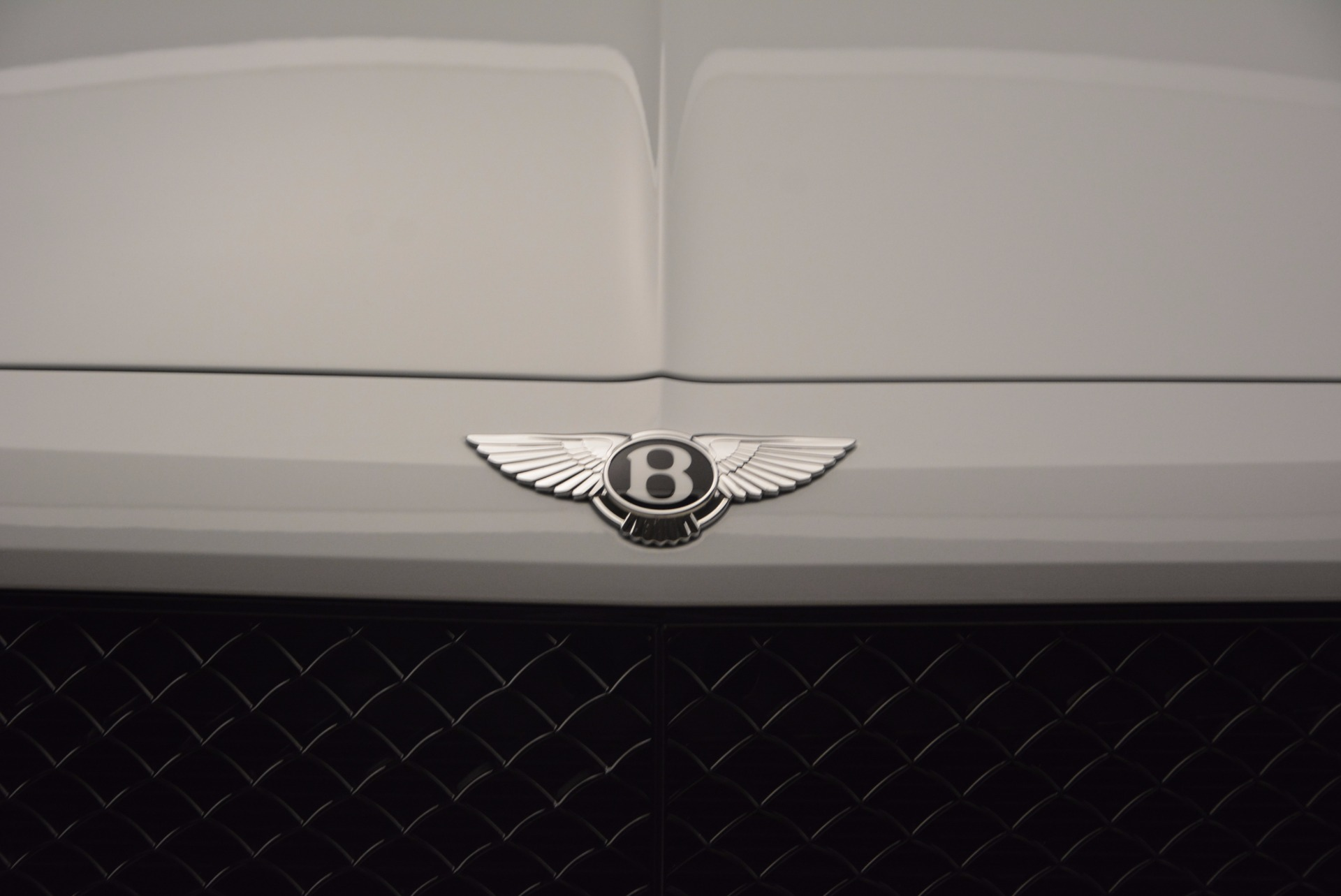 New 2018 Bentley Bentayga Black Edition For Sale In Greenwich, CT 1542_p17