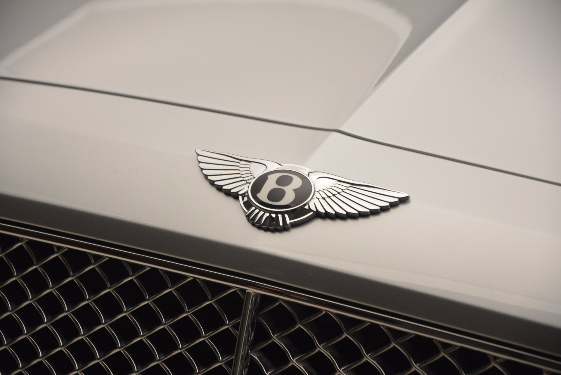Used 2015 Bentley Flying Spur W12 For Sale In Greenwich, CT 1582_p15