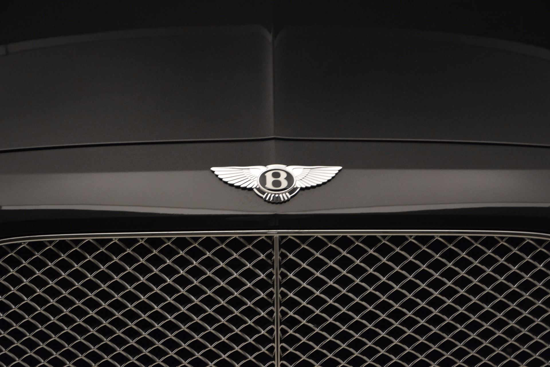 Used 2014 Bentley Flying Spur W12 For Sale In Greenwich, CT 1598_p19