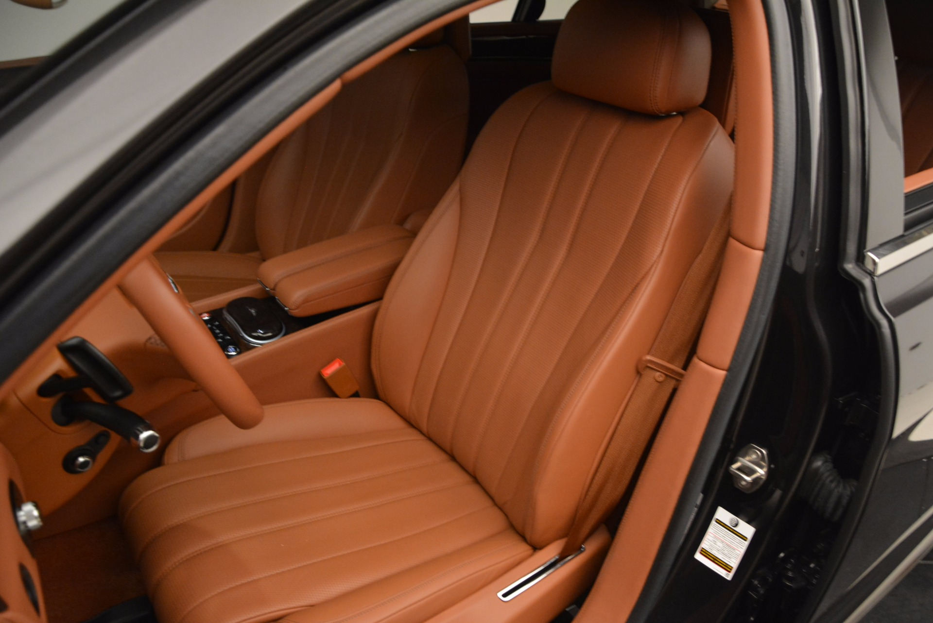 Used 2014 Bentley Flying Spur W12 For Sale In Greenwich, CT 1598_p28