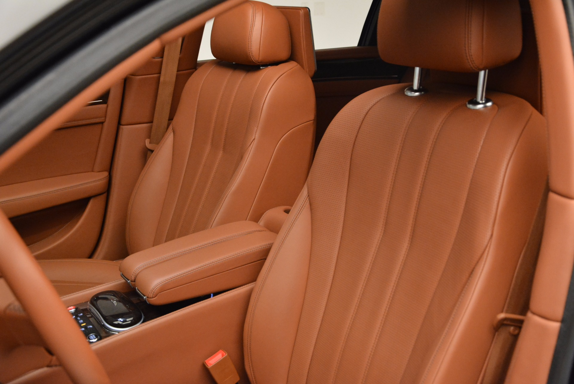 Used 2014 Bentley Flying Spur W12 For Sale In Greenwich, CT 1598_p30