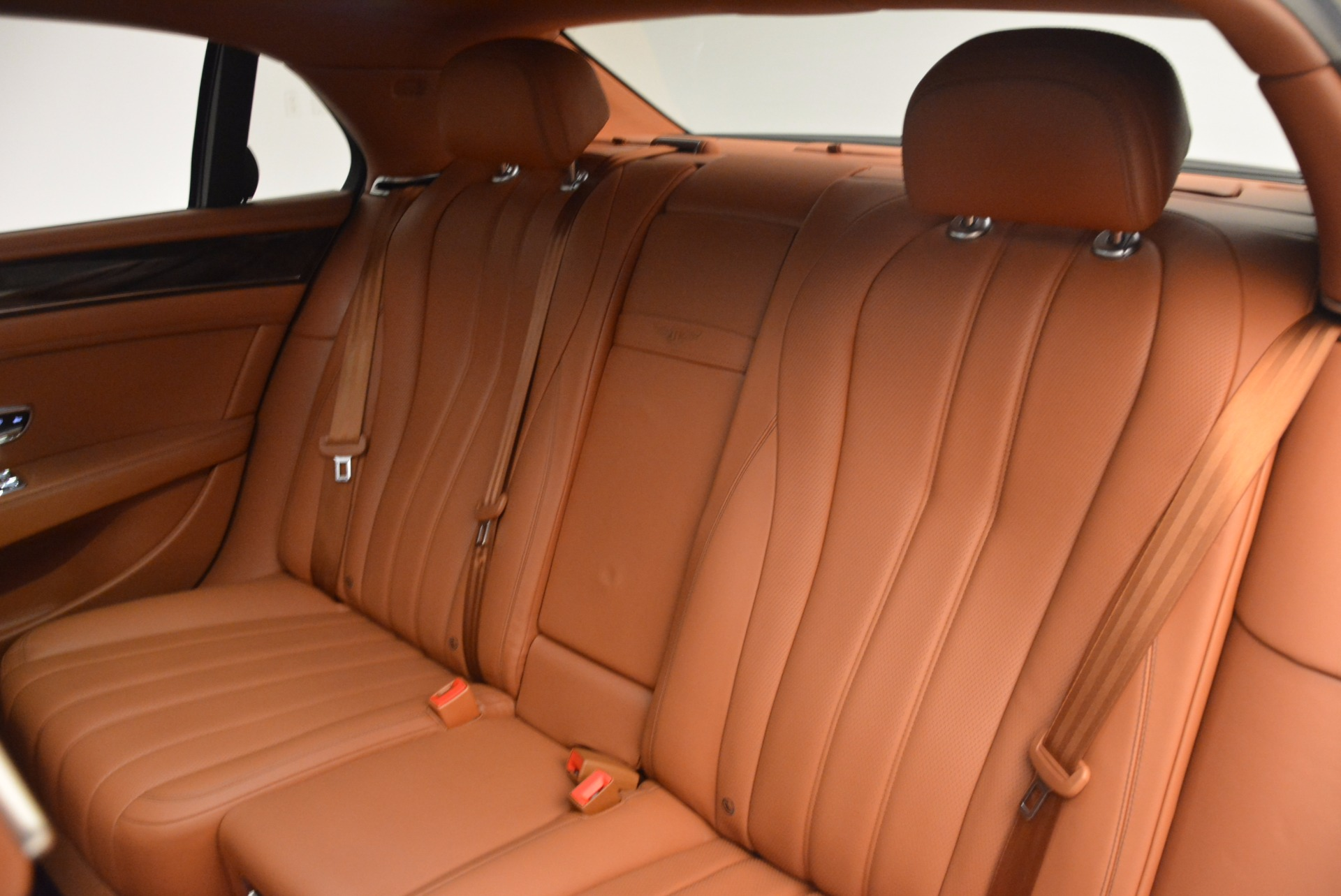 Used 2014 Bentley Flying Spur W12 For Sale In Greenwich, CT 1598_p34
