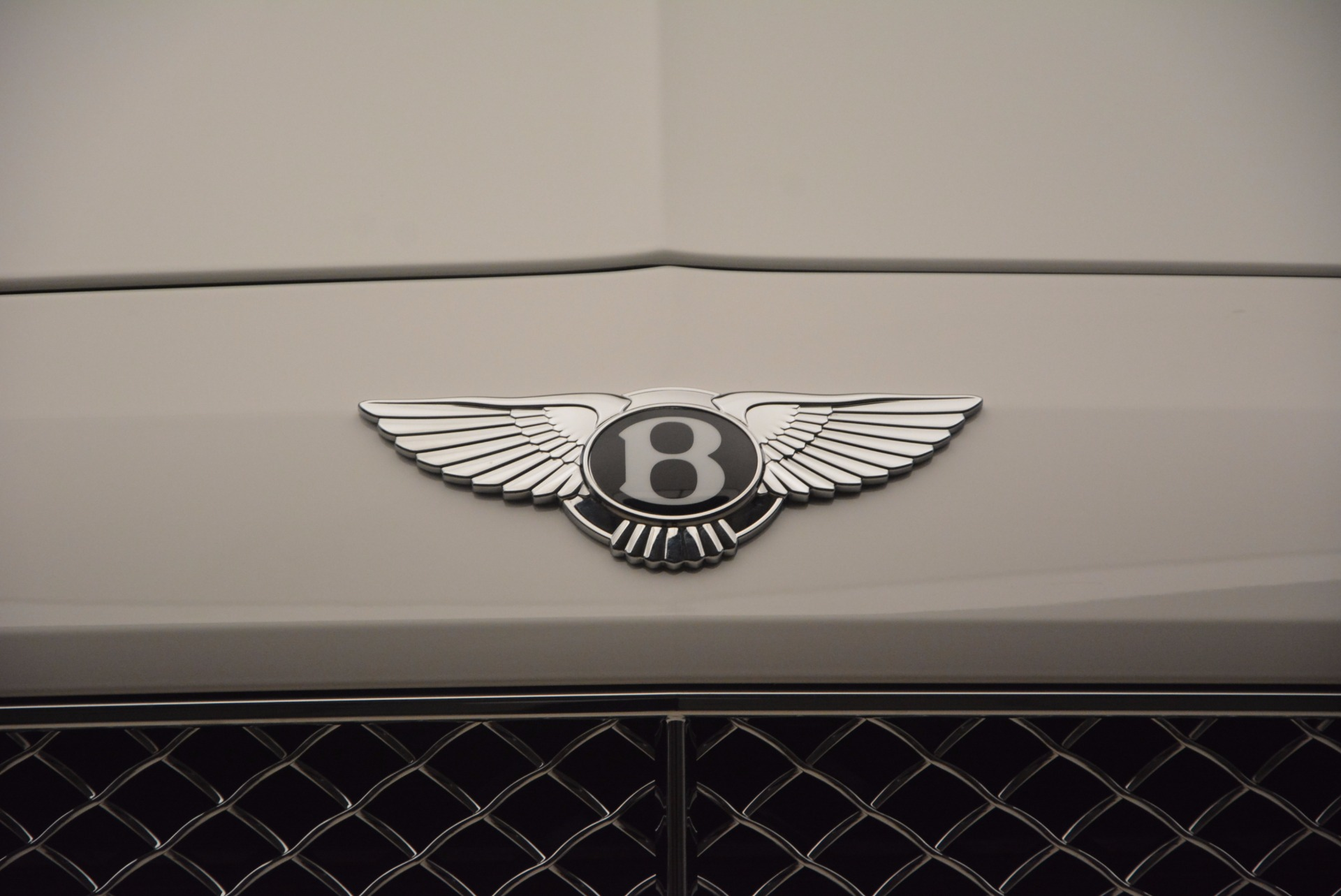 New 2017 Bentley Flying Spur W12 For Sale In Greenwich, CT 1712_p15