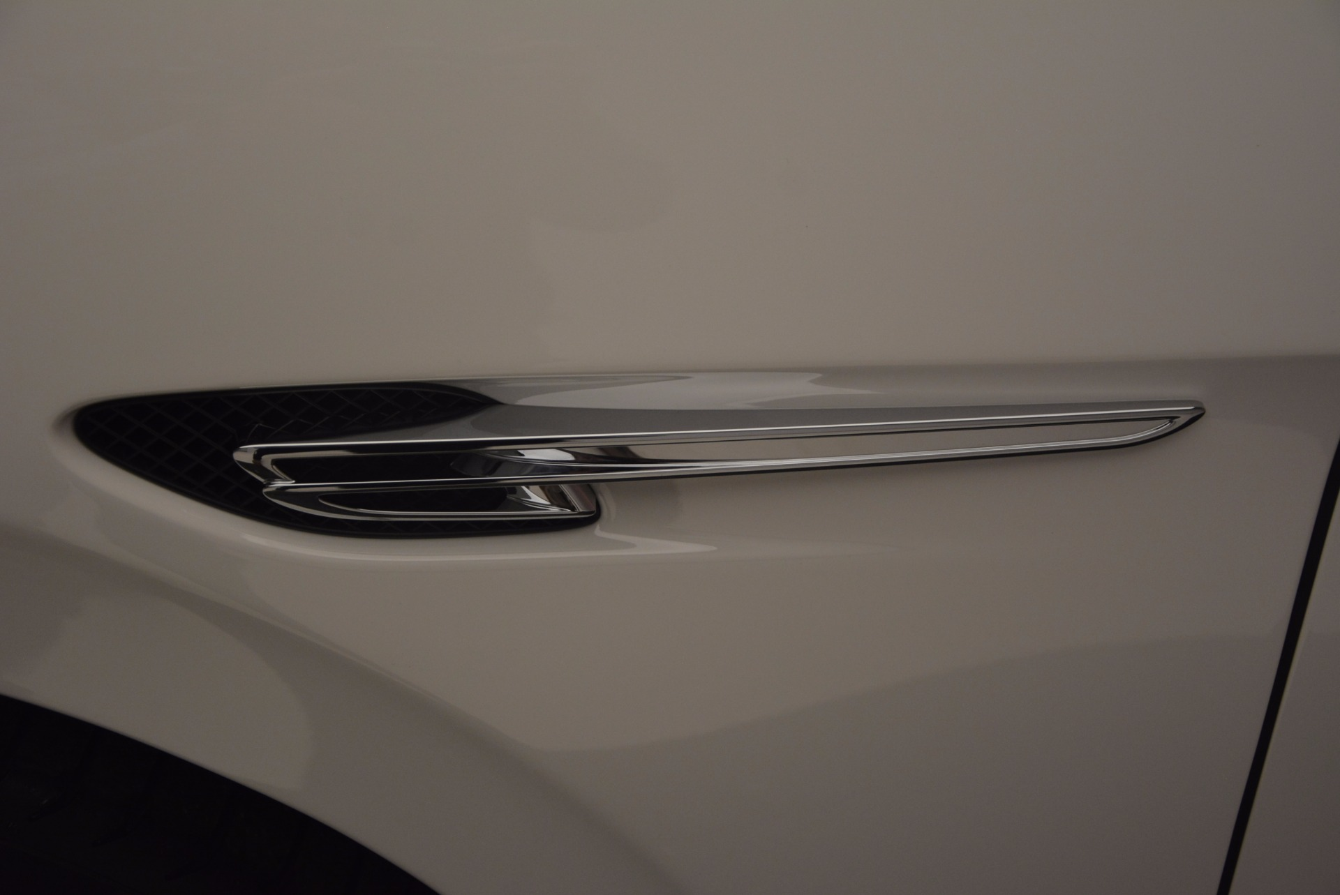 New 2017 Bentley Flying Spur W12 For Sale In Greenwich, CT 1712_p20