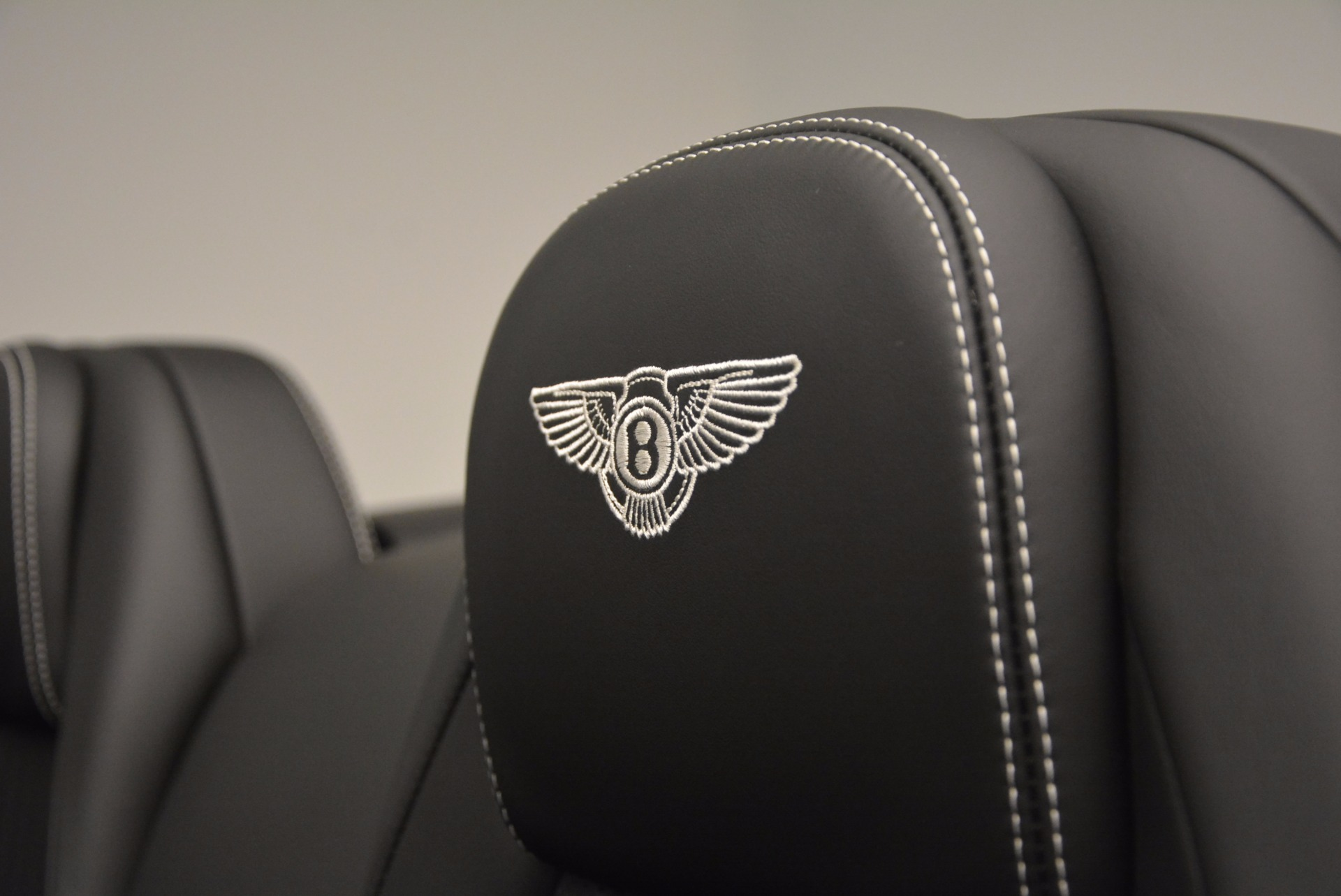 Used 2016 Bentley Continental GT V8 For Sale In Greenwich, CT 1728_p37