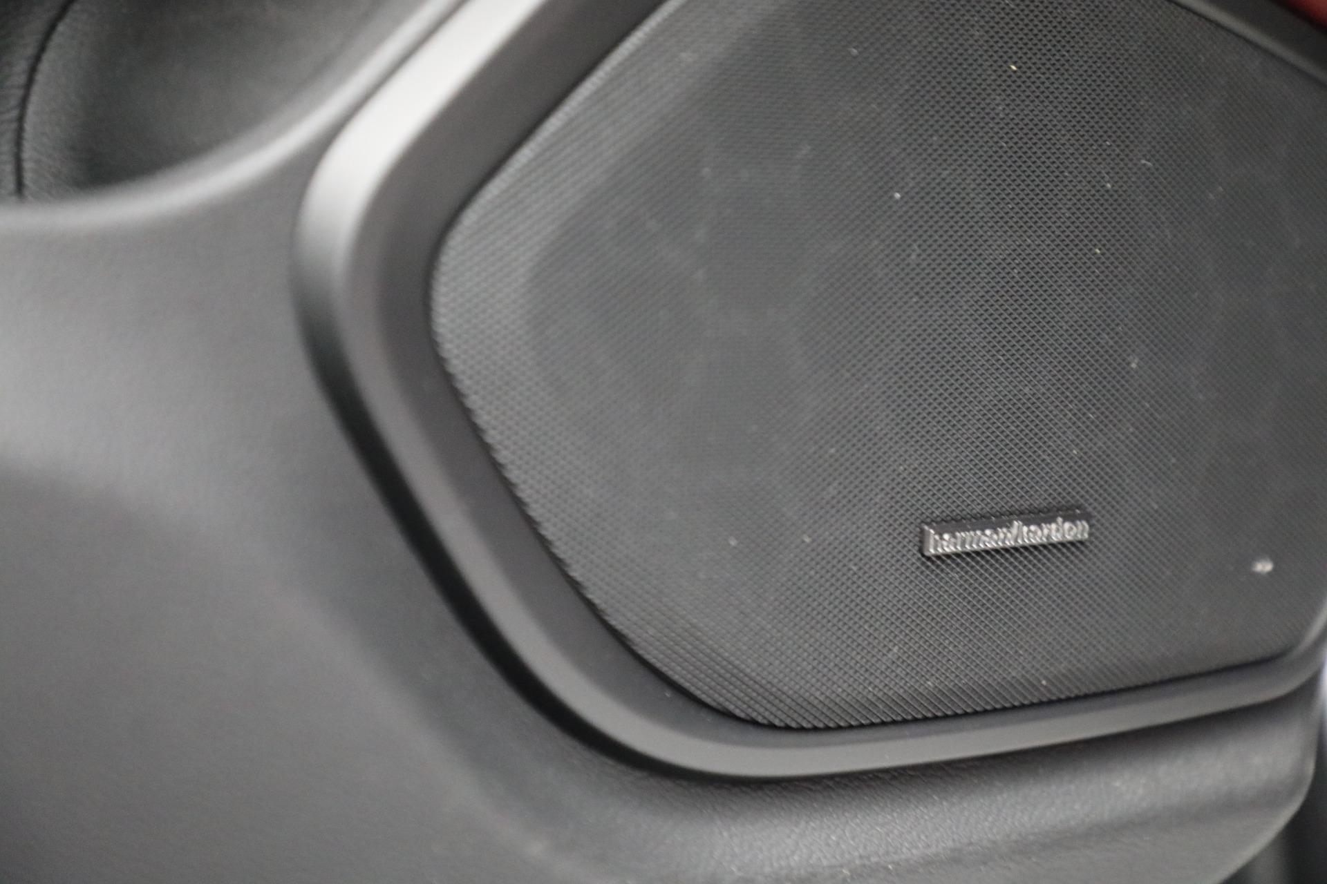 New 2018 Maserati Ghibli S Q4 GranLusso For Sale In Greenwich, CT 1810_p23