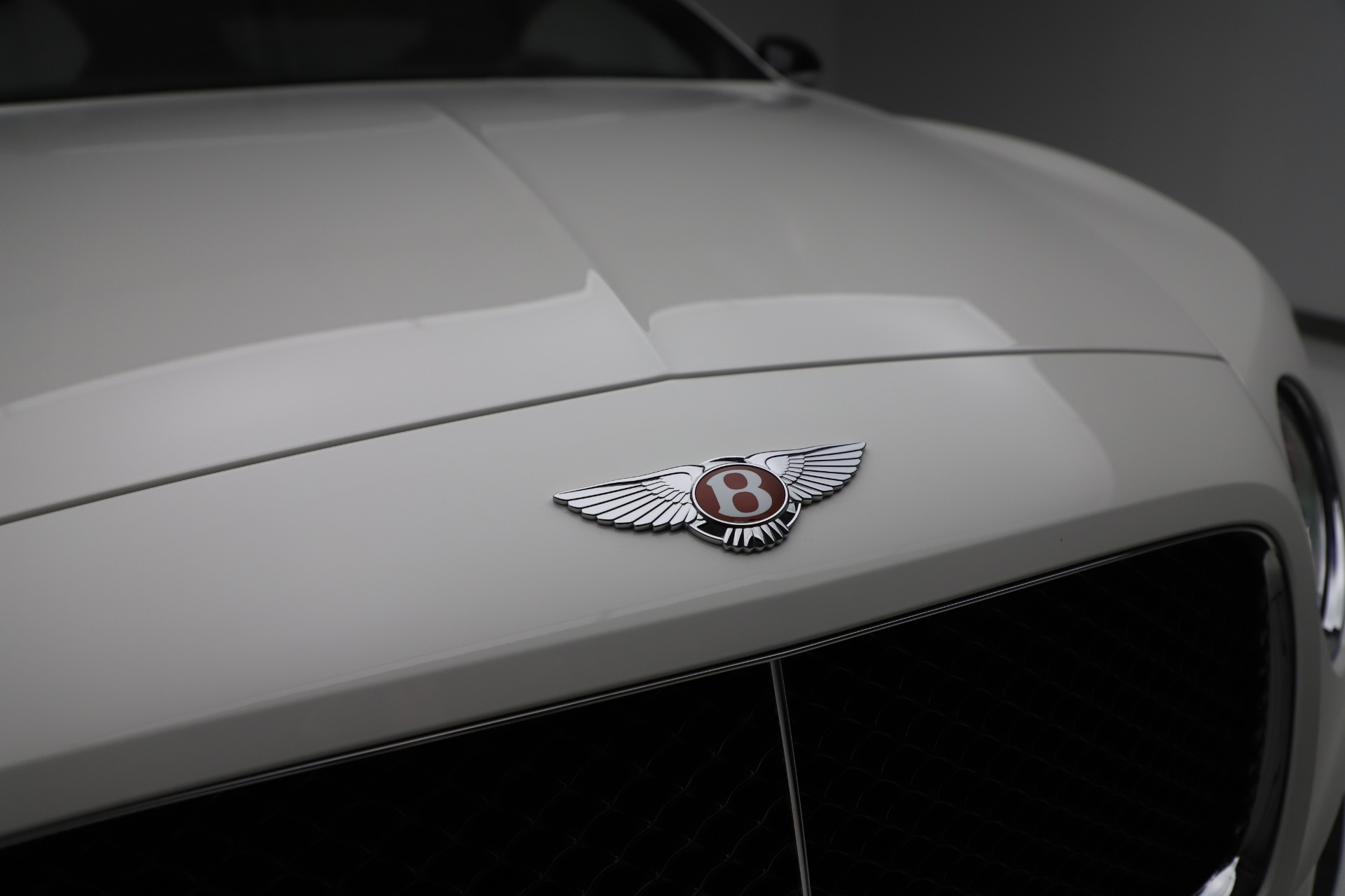 New 2016 Bentley Continental GT V8 S  For Sale In Greenwich, CT 19_p14