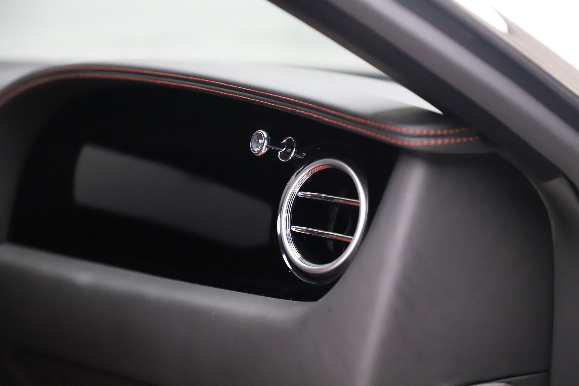 New 2016 Bentley Continental GT V8 S  For Sale In Greenwich, CT 19_p27