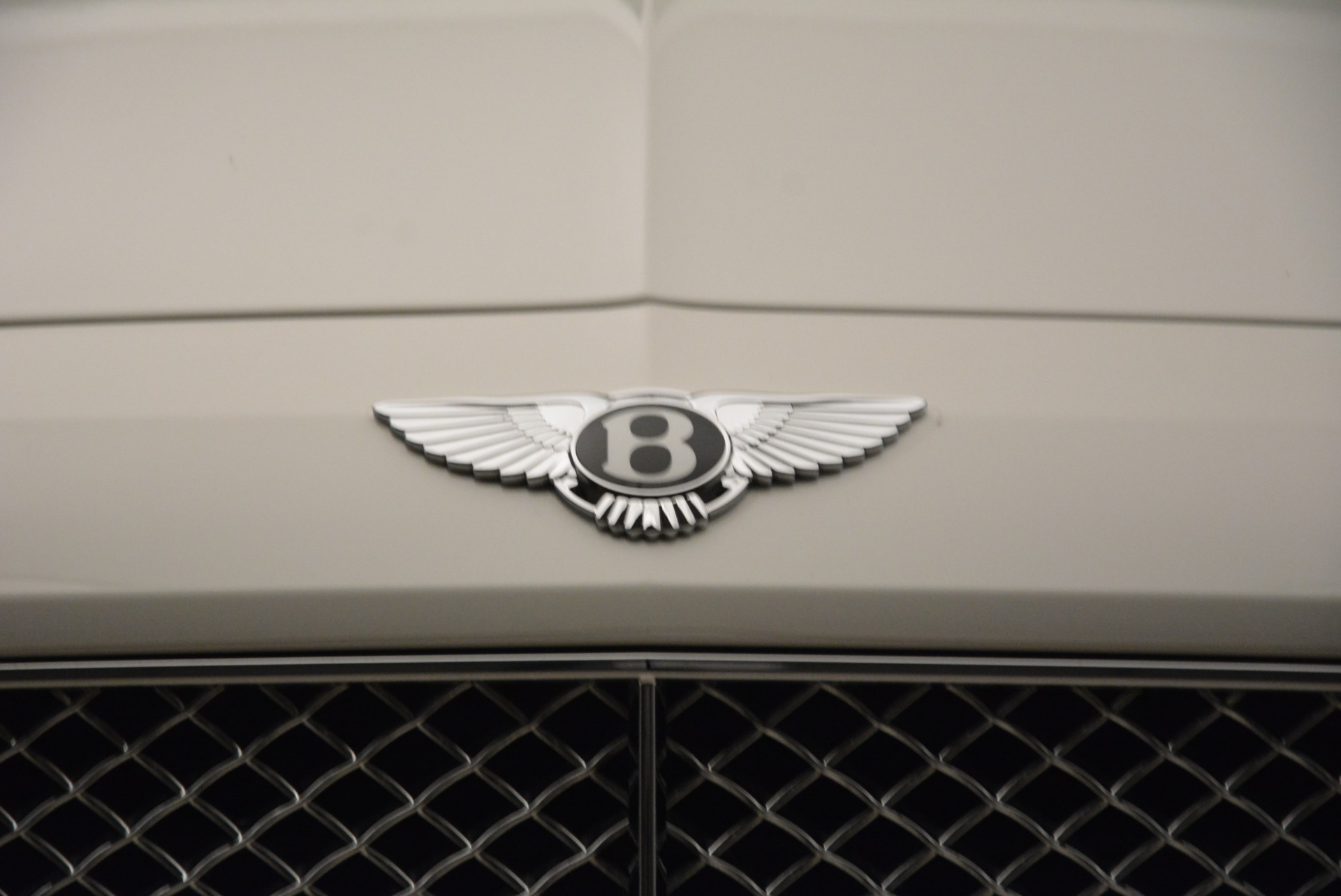Used 2014 Bentley Flying Spur W12 For Sale In Greenwich, CT 1906_p14