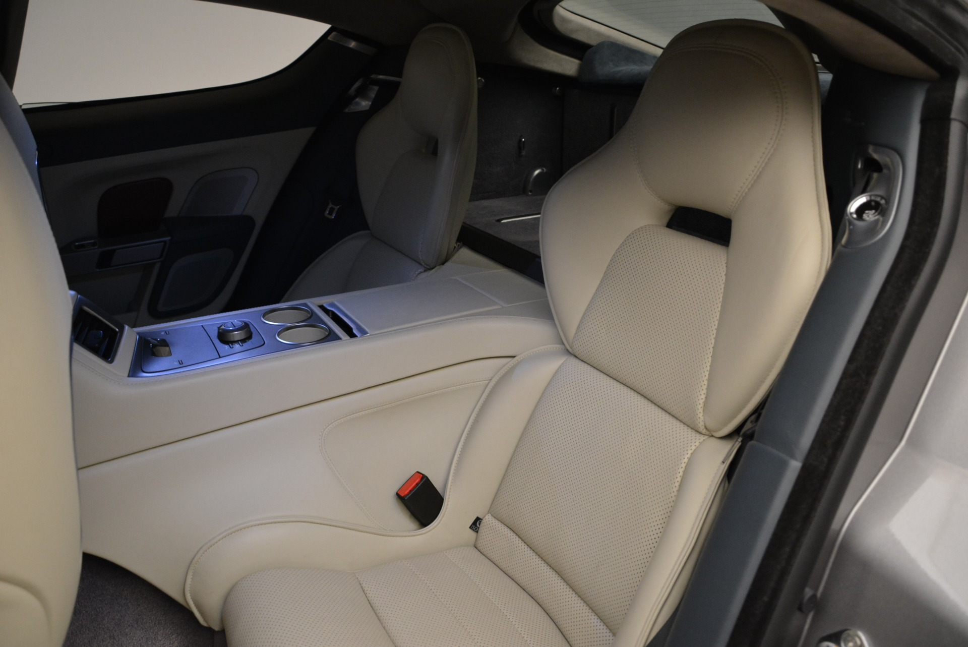 Used 2014 Aston Martin Rapide S  For Sale In Greenwich, CT 1910_p20