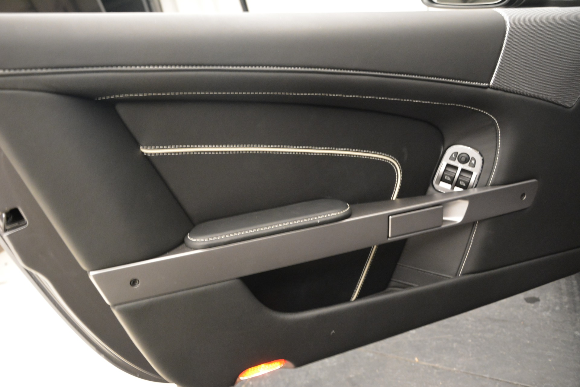 Used 2015 Aston Martin DB9  For Sale In Greenwich, CT 1951_p15