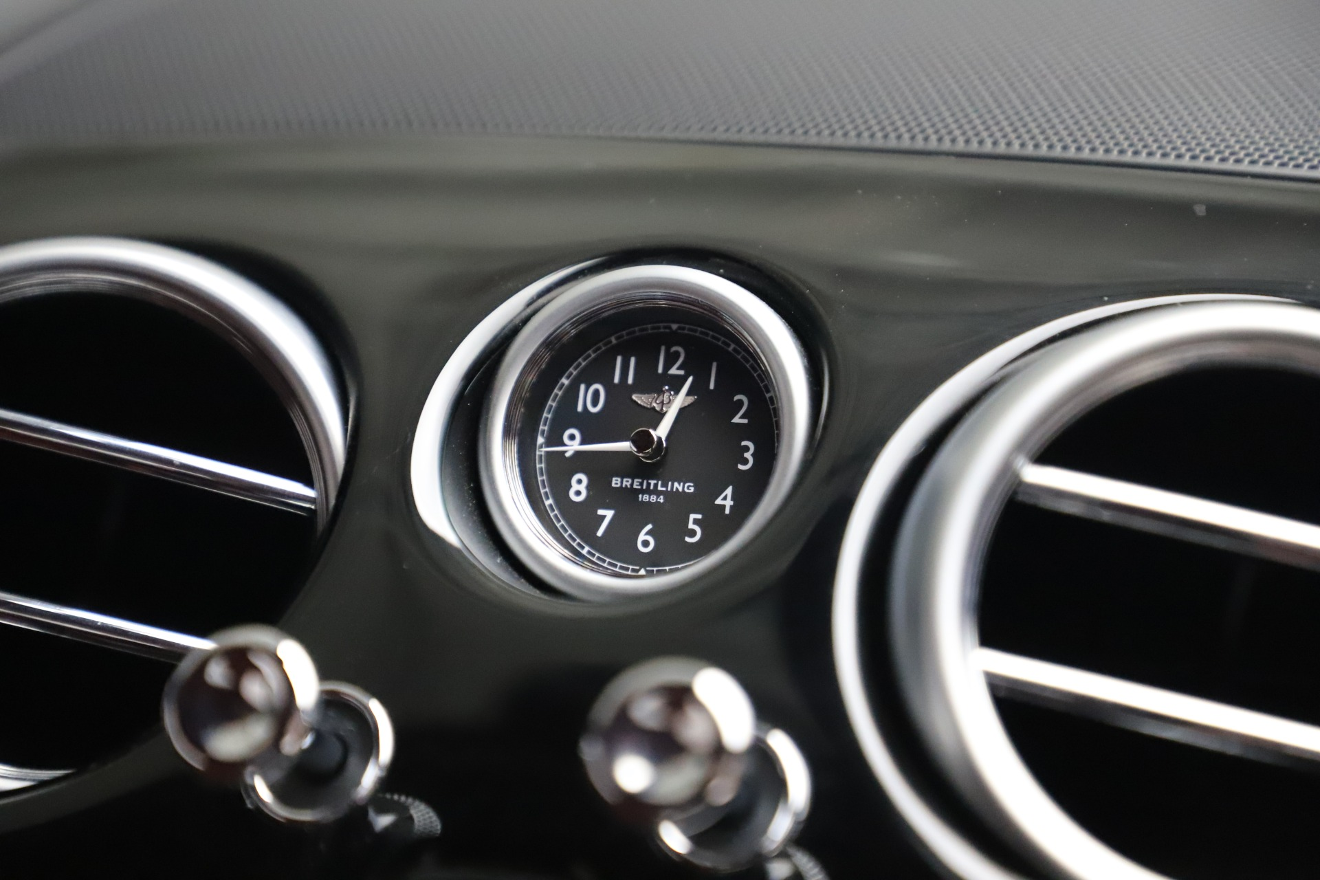 Used 2015 Bentley Continental GT Speed For Sale In Greenwich, CT 1953_p20