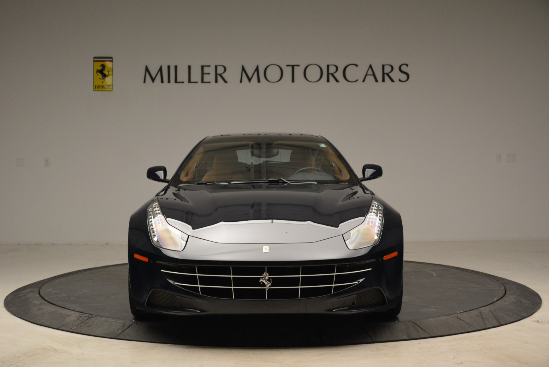 Used 2014 Ferrari FF  For Sale In Greenwich, CT 1989_p12