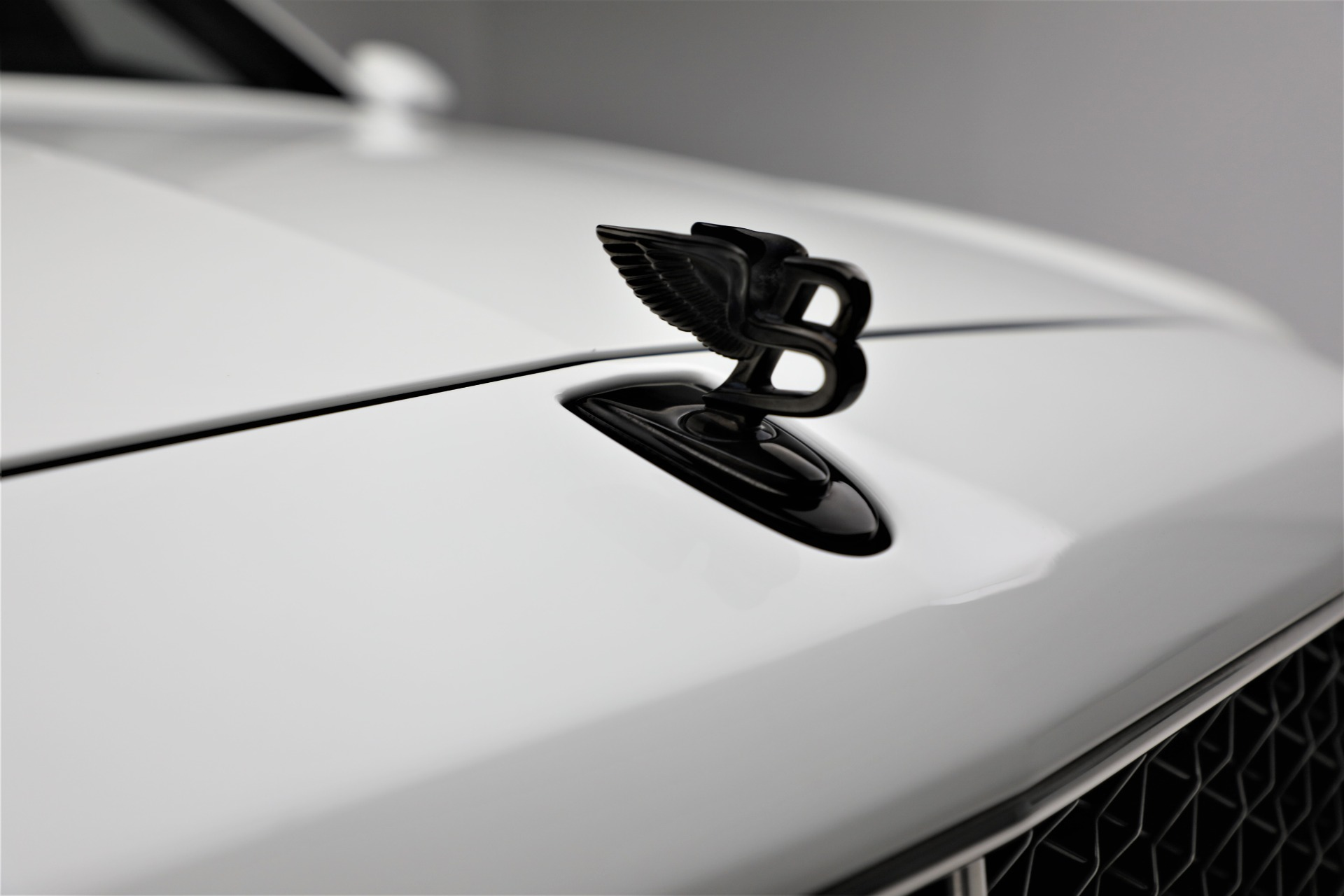 New 2018 Bentley Mulsanne Speed For Sale In Greenwich, CT 2075_p13