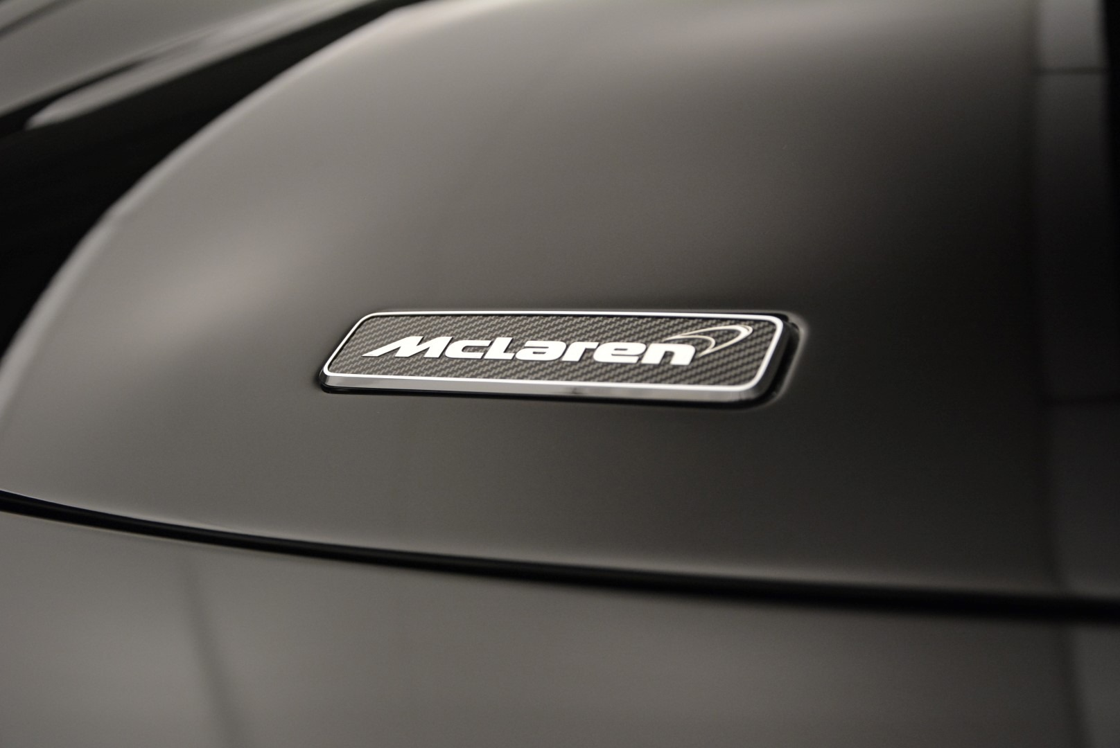 Used 2015 McLaren 650S Spider For Sale In Greenwich, CT 2089_p31