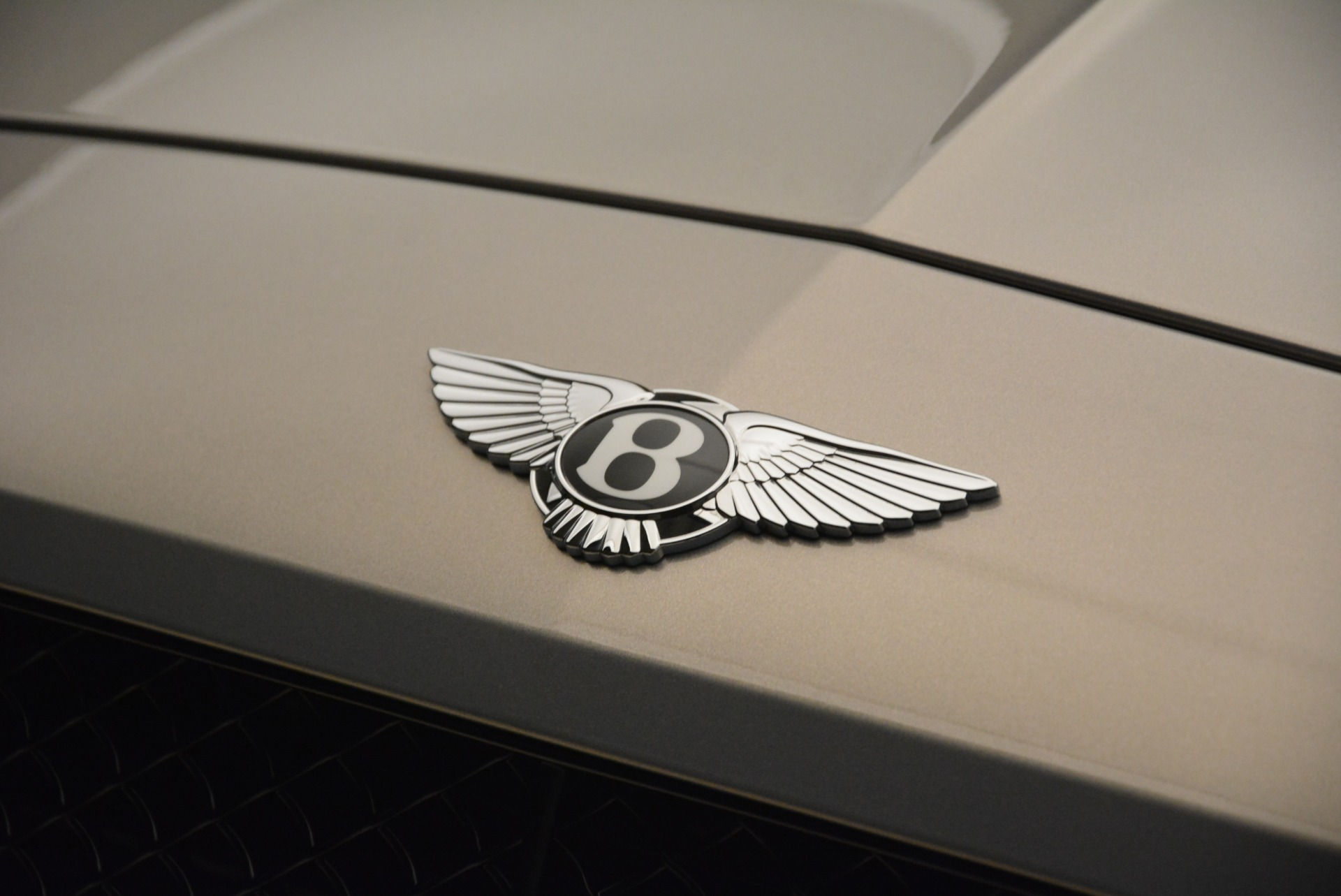 Used 2018 Bentley Continental GT Supersports Convertible For Sale In Greenwich, CT 2134_p21