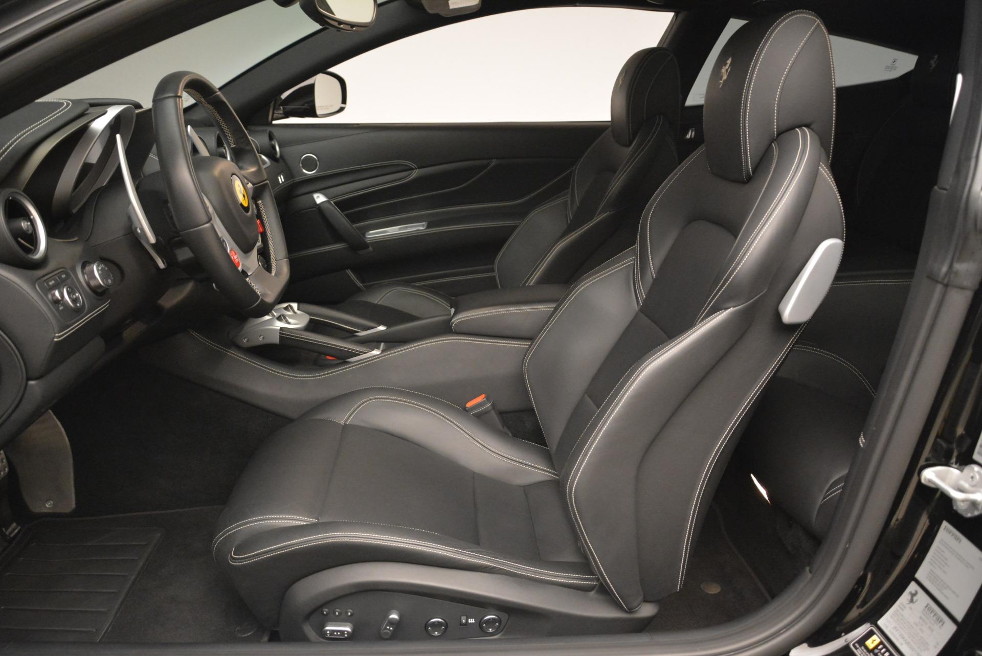 Used 2014 Ferrari FF  For Sale In Greenwich, CT 2152_p14