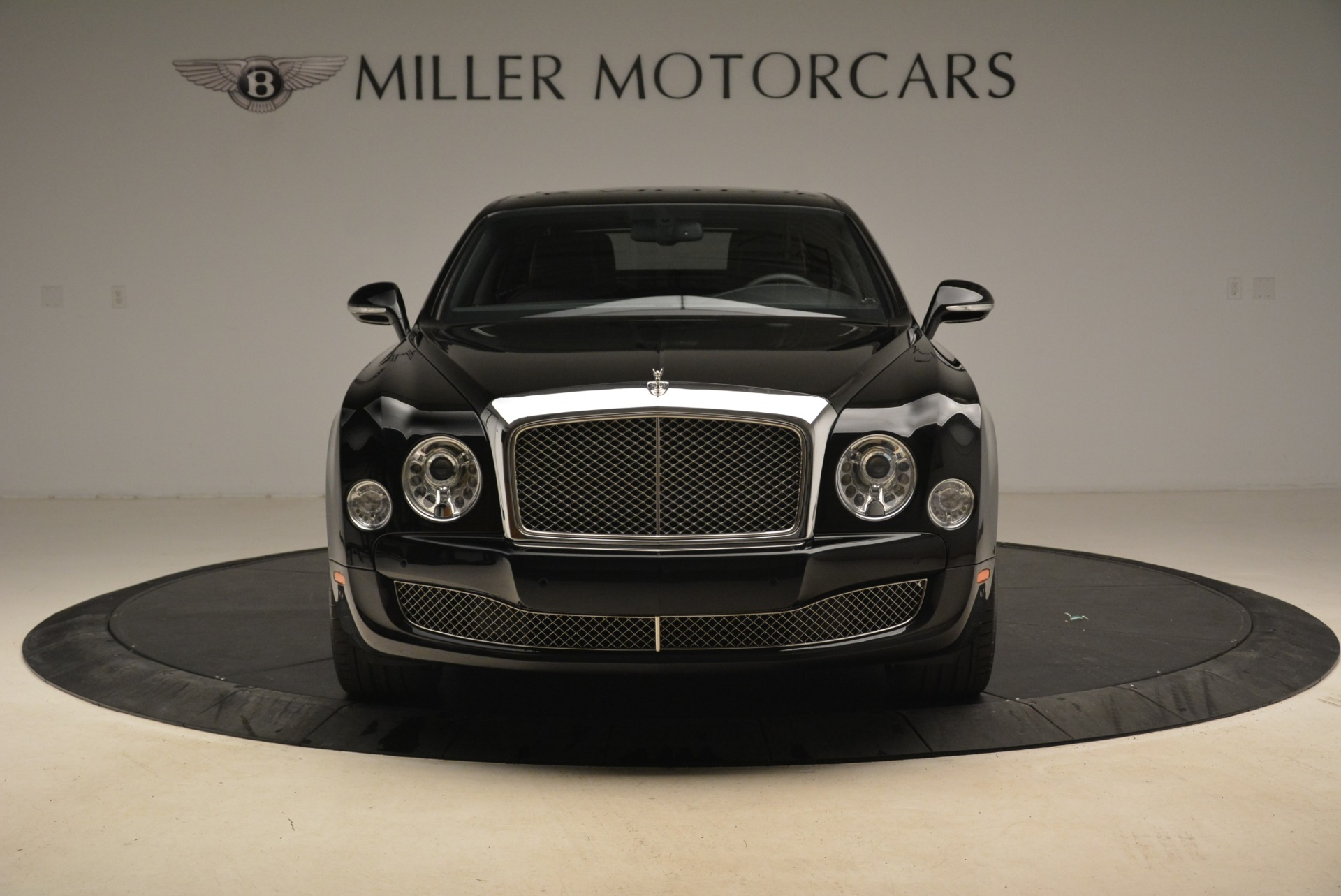 Used 2016 Bentley Mulsanne  For Sale In Greenwich, CT 2189_p13
