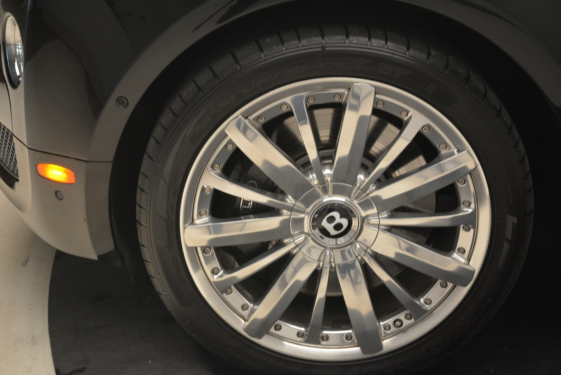 Used 2016 Bentley Mulsanne  For Sale In Greenwich, CT 2189_p16