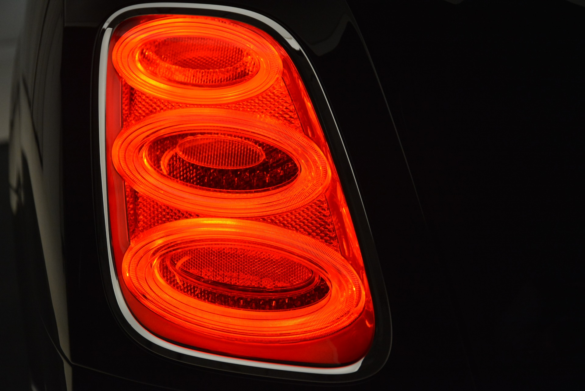 Used 2016 Bentley Mulsanne  For Sale In Greenwich, CT 2189_p25
