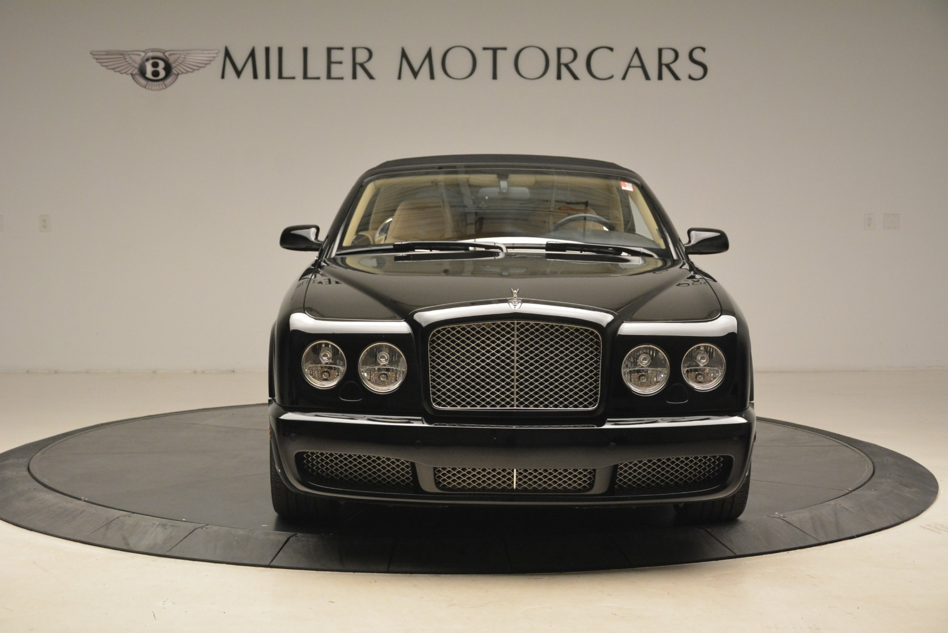 Used 2007 Bentley Azure  For Sale In Greenwich, CT 2203_p13